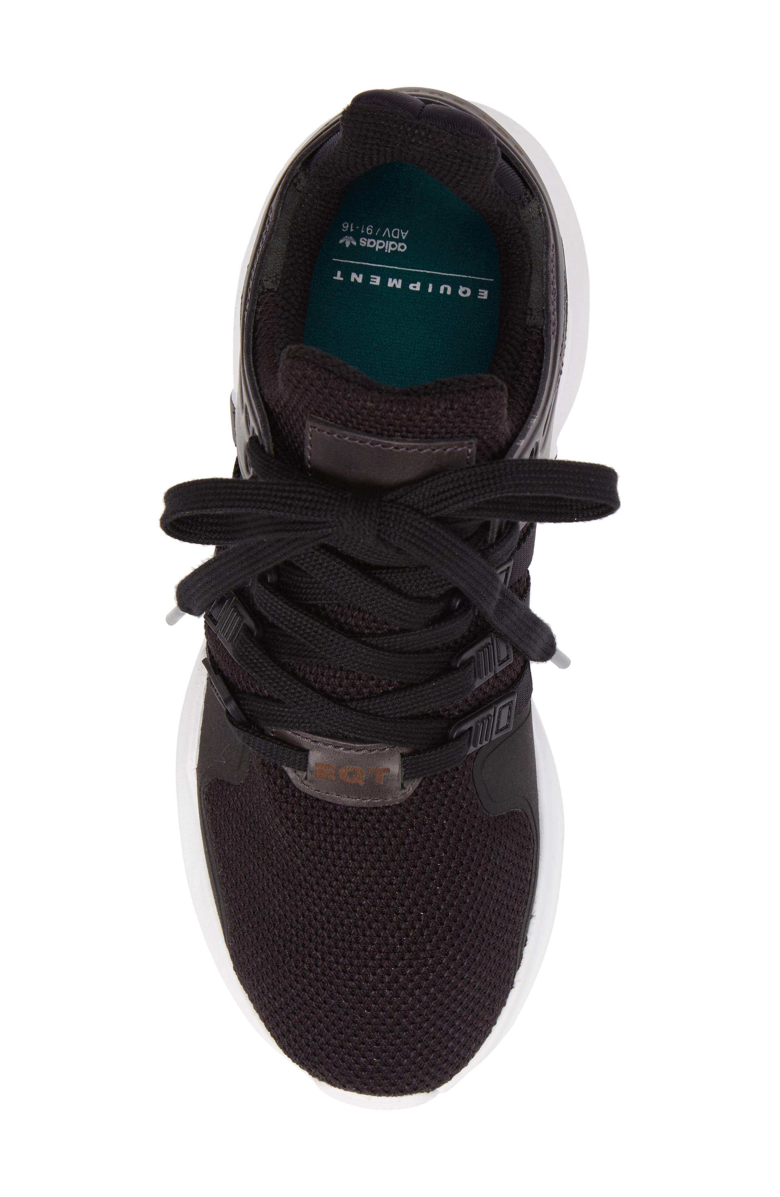 EQT Support Adv Sneaker,                             Alternate thumbnail 47, color,