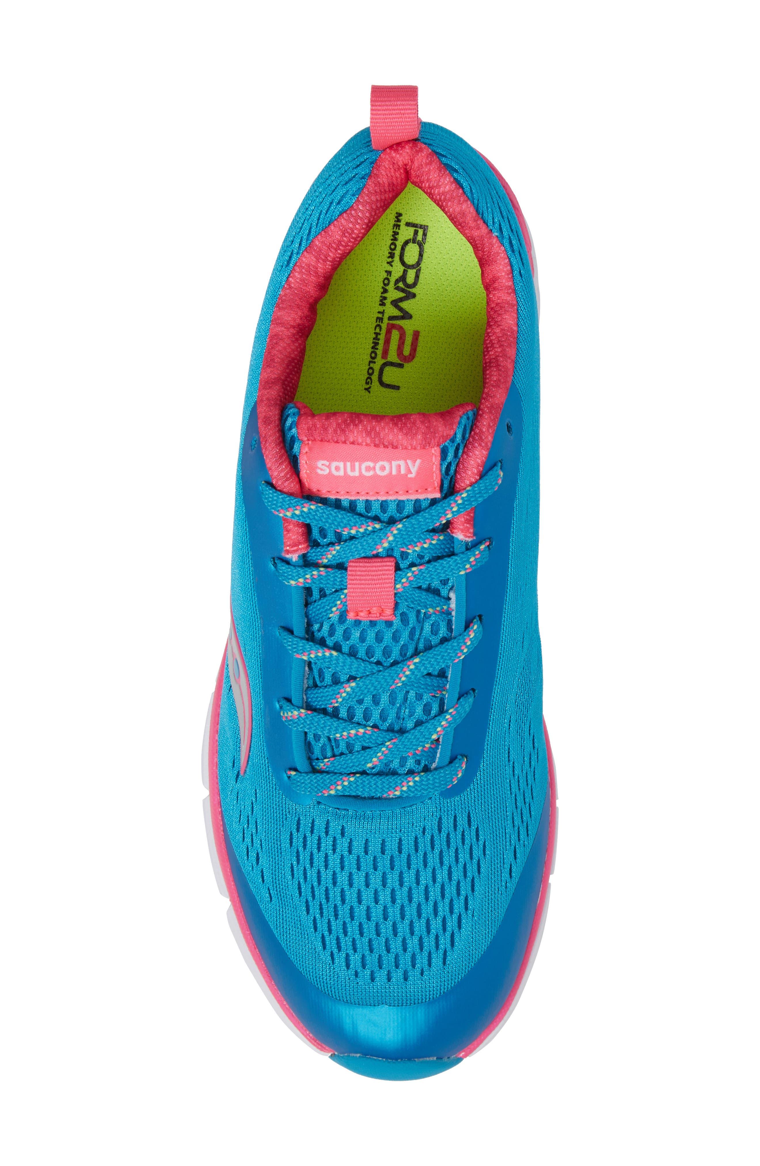 Ideal Sneaker,                             Alternate thumbnail 10, color,