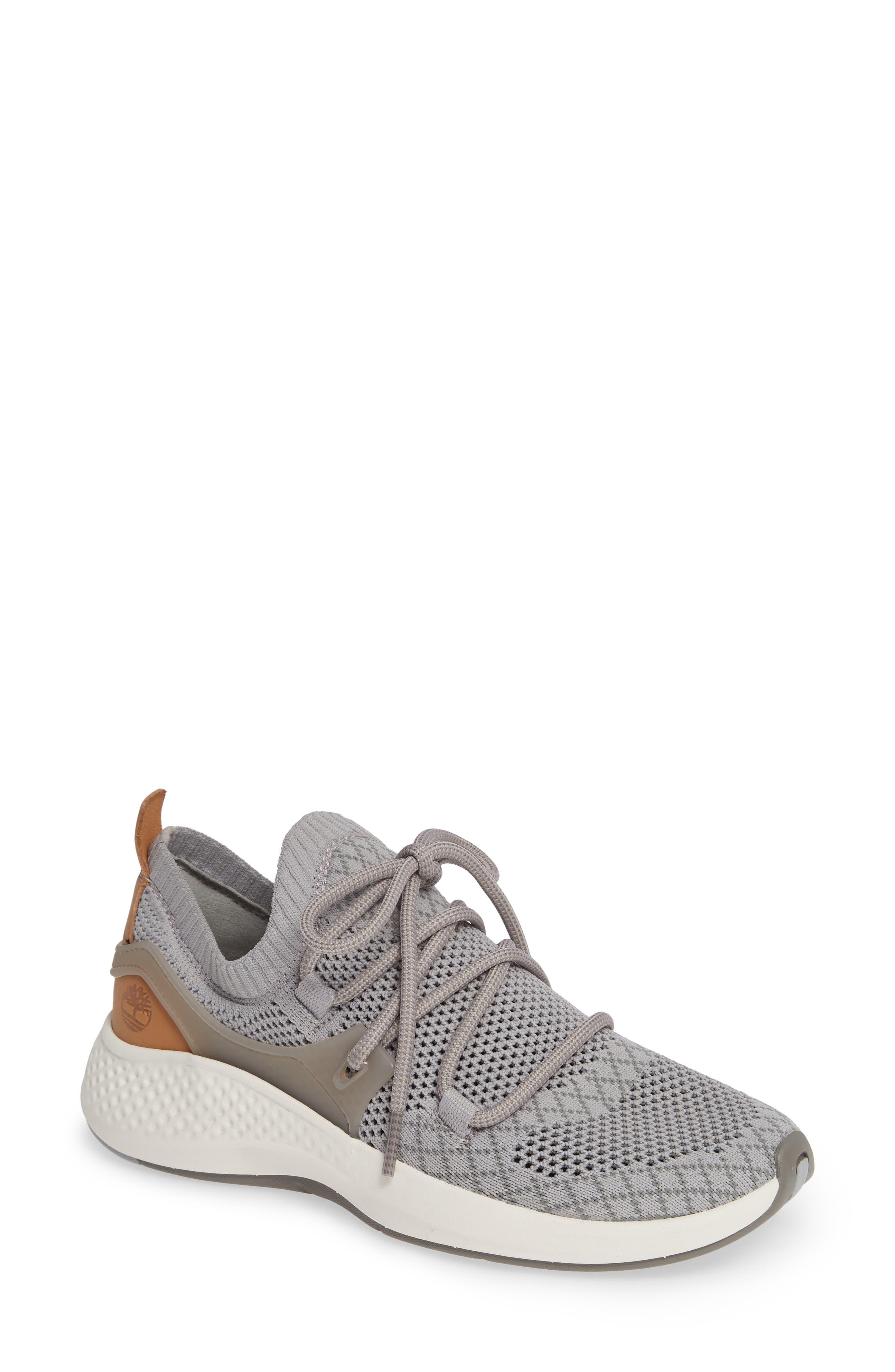 FlyRoam Oxford Sneaker,                             Main thumbnail 1, color,                             065
