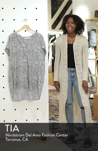 High/Low Top, sales video thumbnail