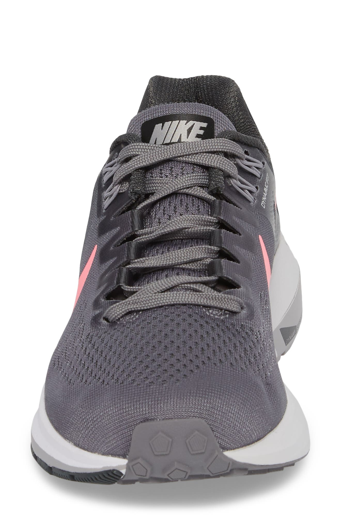 Air Zoom Structure 21 Running Shoe,                             Alternate thumbnail 20, color,