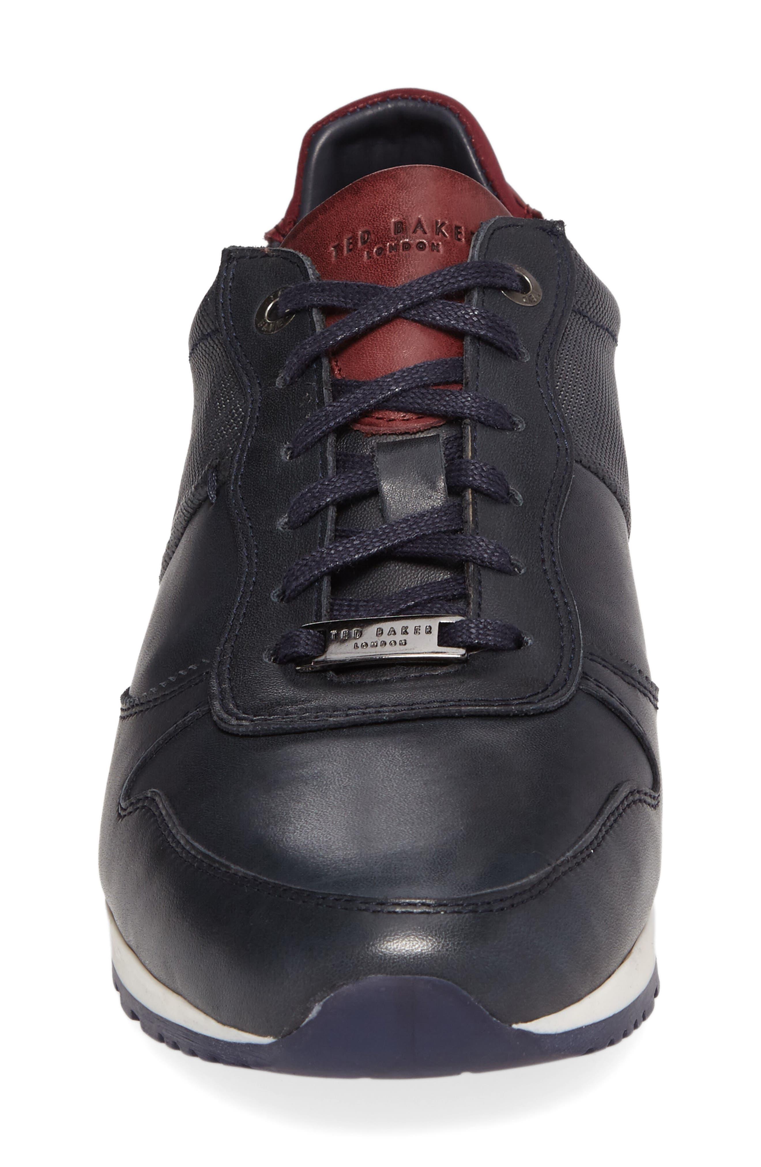 Shindl Sneaker,                             Alternate thumbnail 32, color,