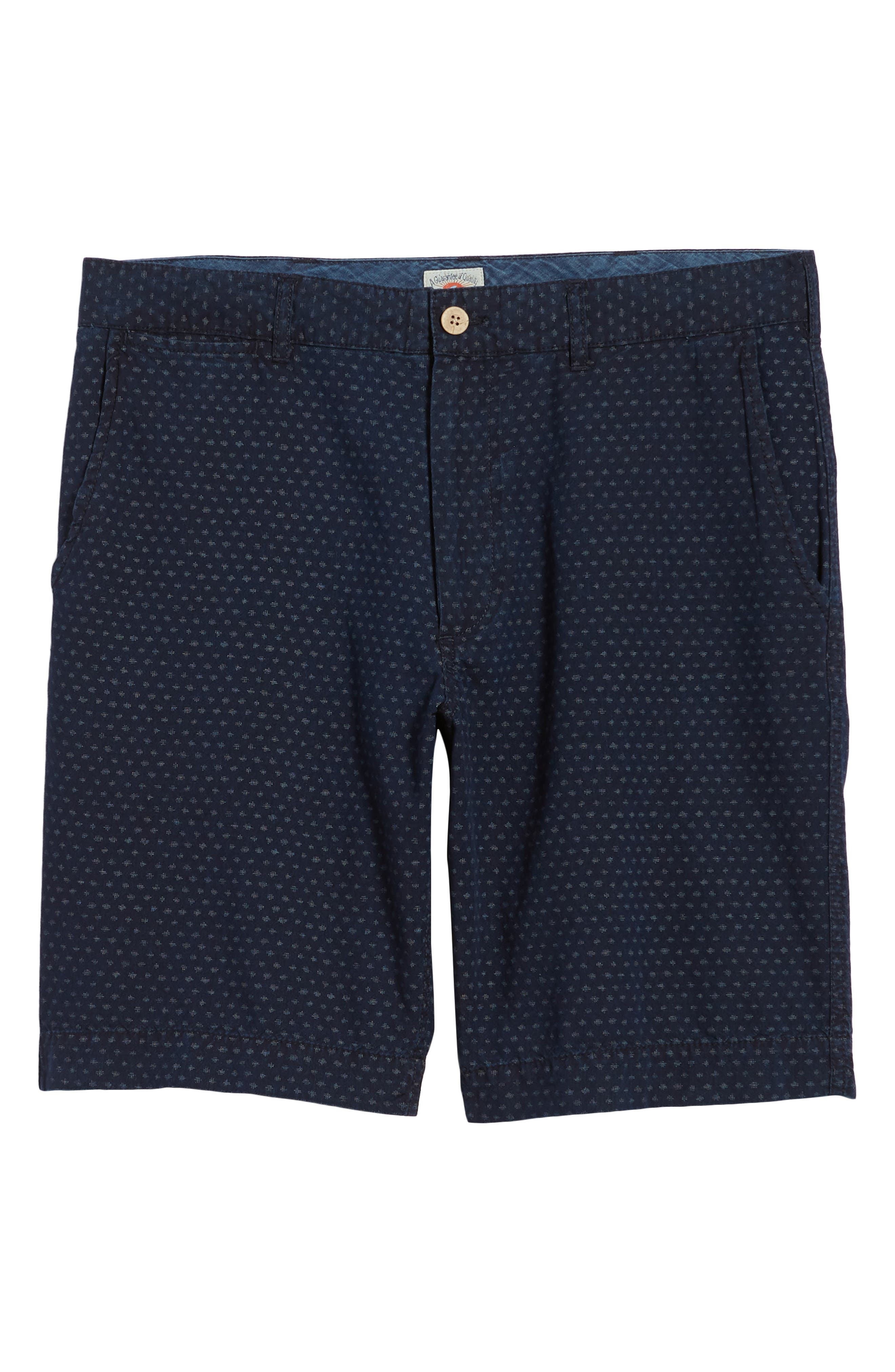 Asbury Shorts,                             Alternate thumbnail 6, color,