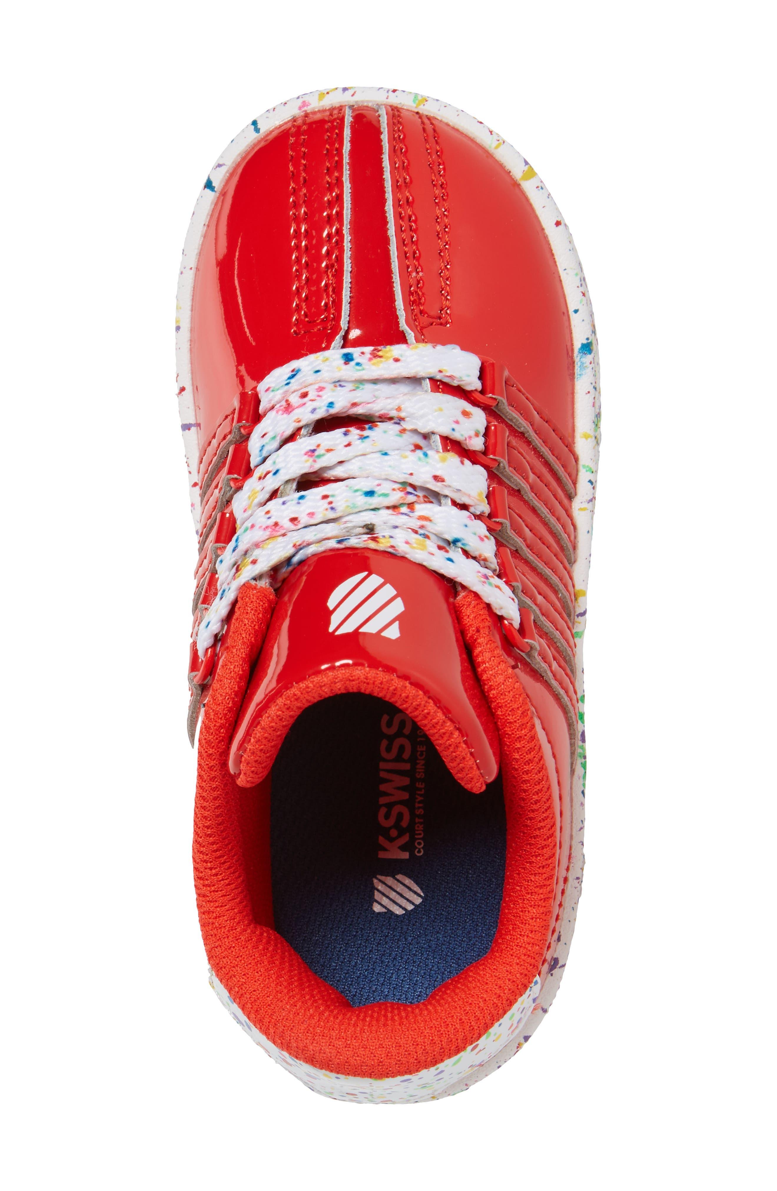 'Classic' Sneaker,                             Alternate thumbnail 21, color,