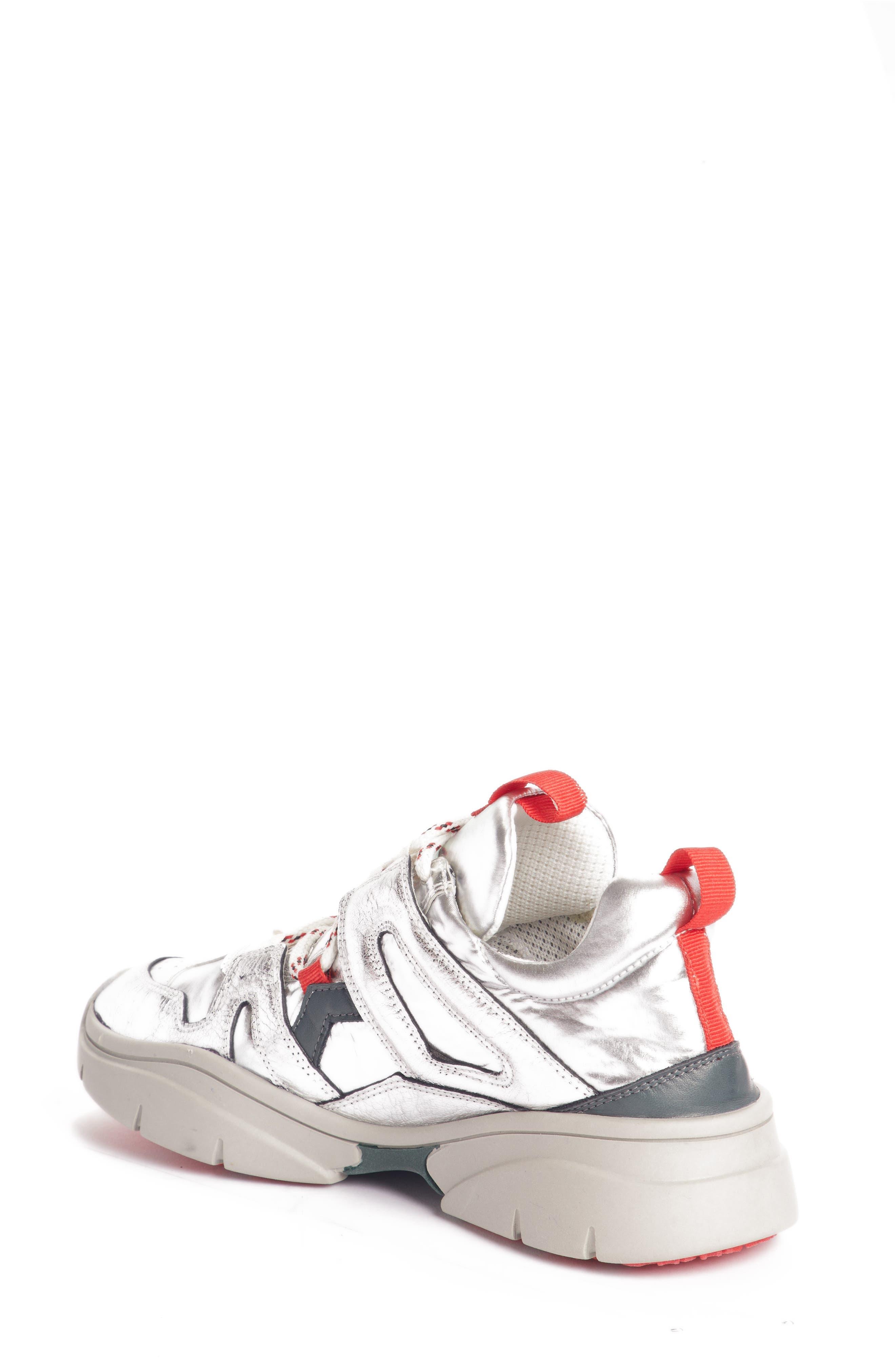 Kindsay Sneaker,                             Alternate thumbnail 2, color,                             040