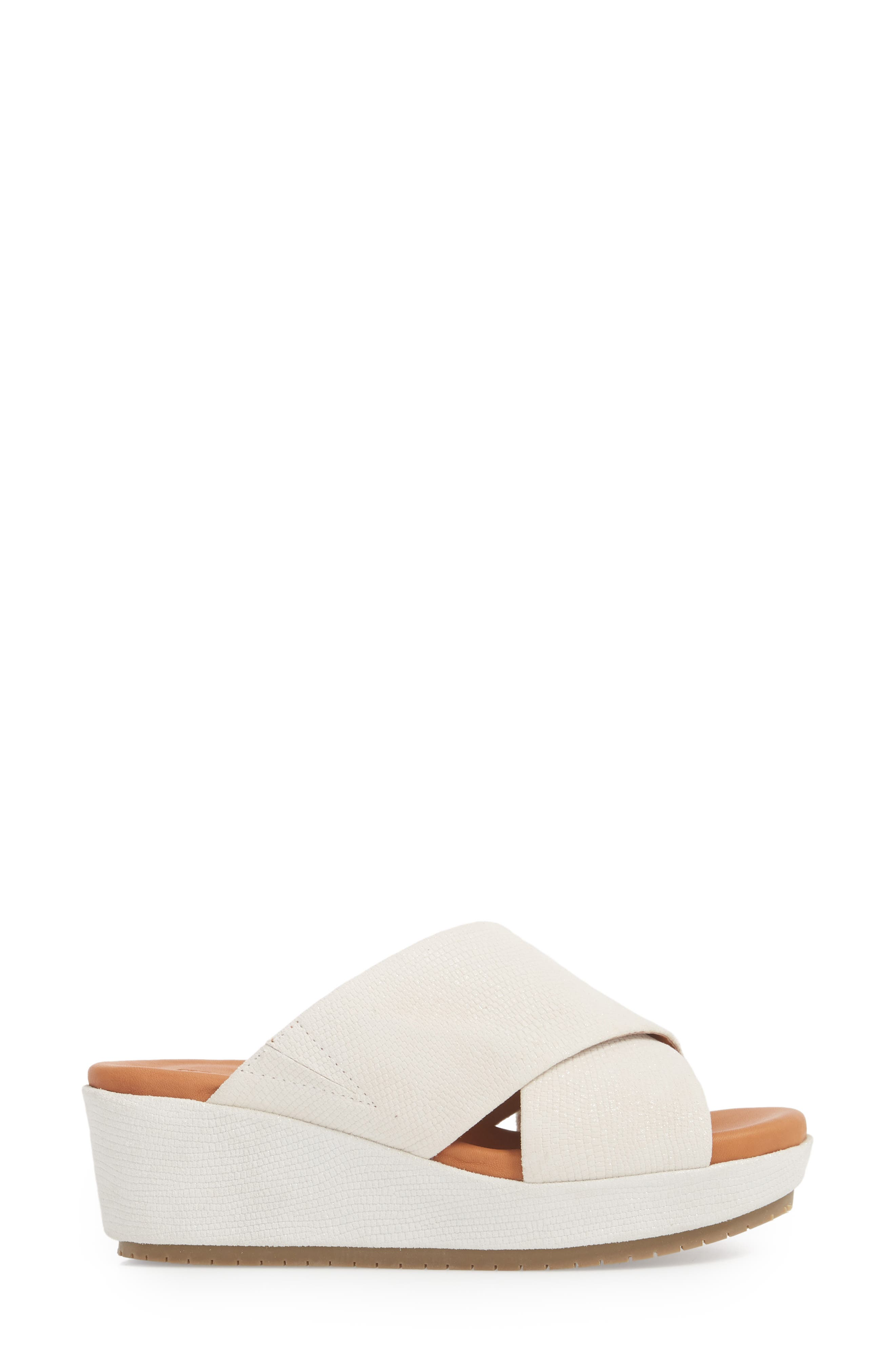 by Kenneth Cole Mikenzie Sandal,                             Alternate thumbnail 15, color,