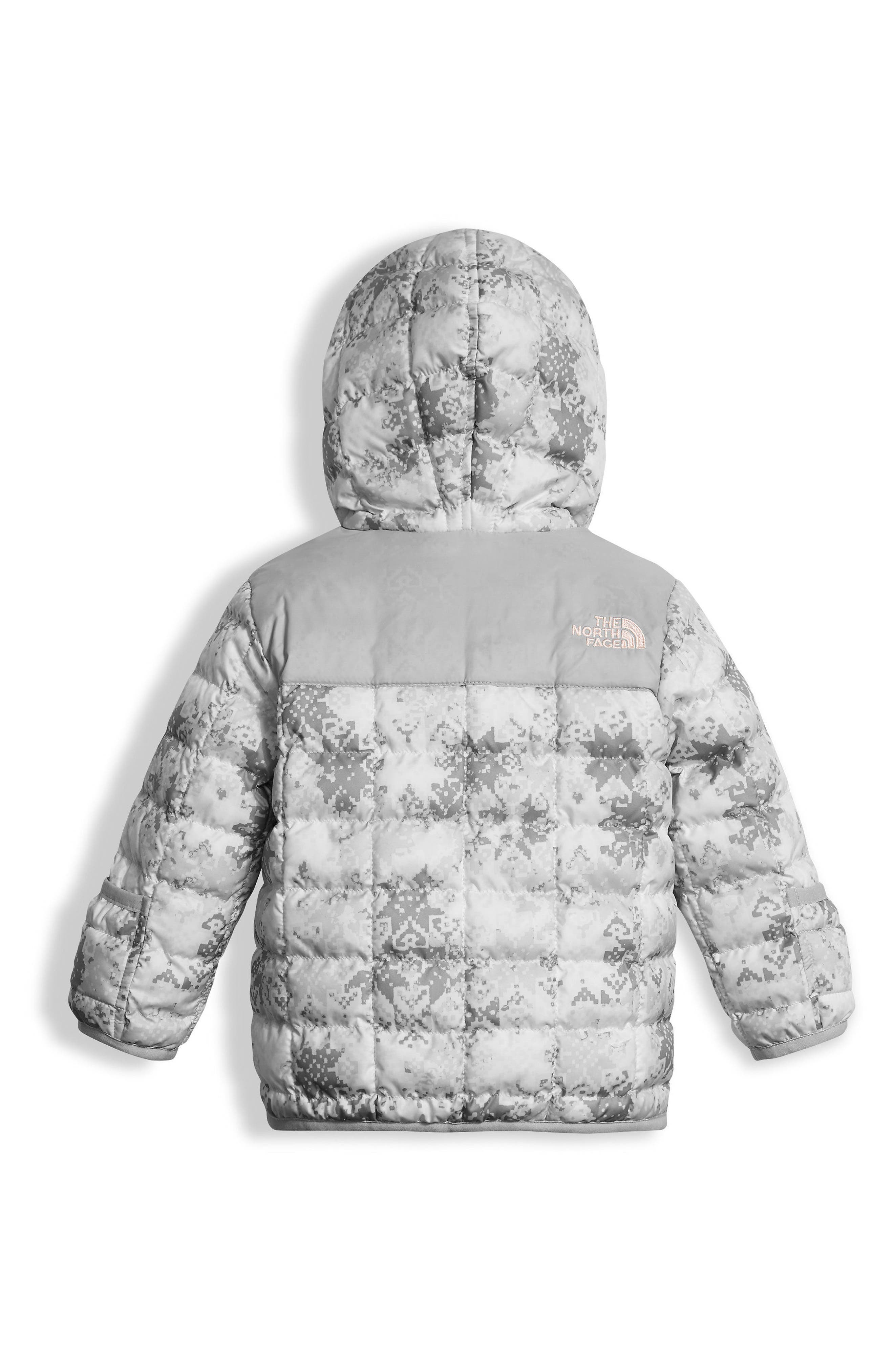 ThermoBall<sup>™</sup> PrimaLoft<sup>®</sup> Hoodie Jacket,                             Alternate thumbnail 2, color,                             101