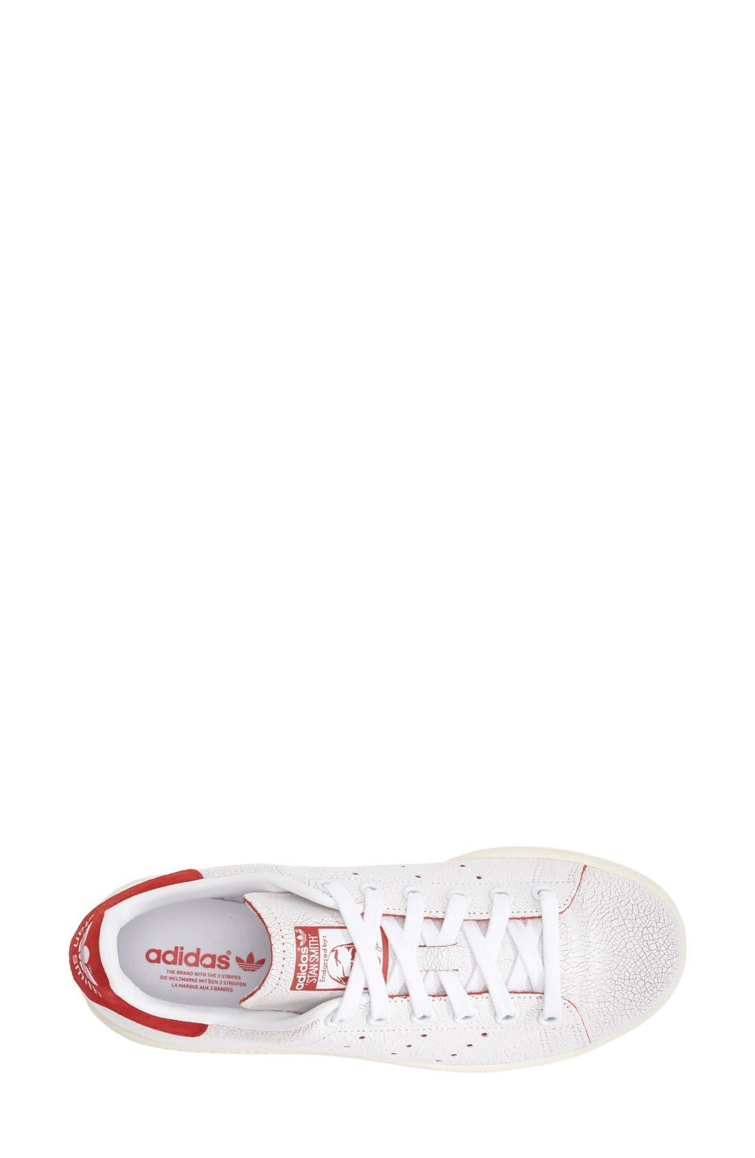 'Stan Smith' Sneaker,                             Alternate thumbnail 56, color,