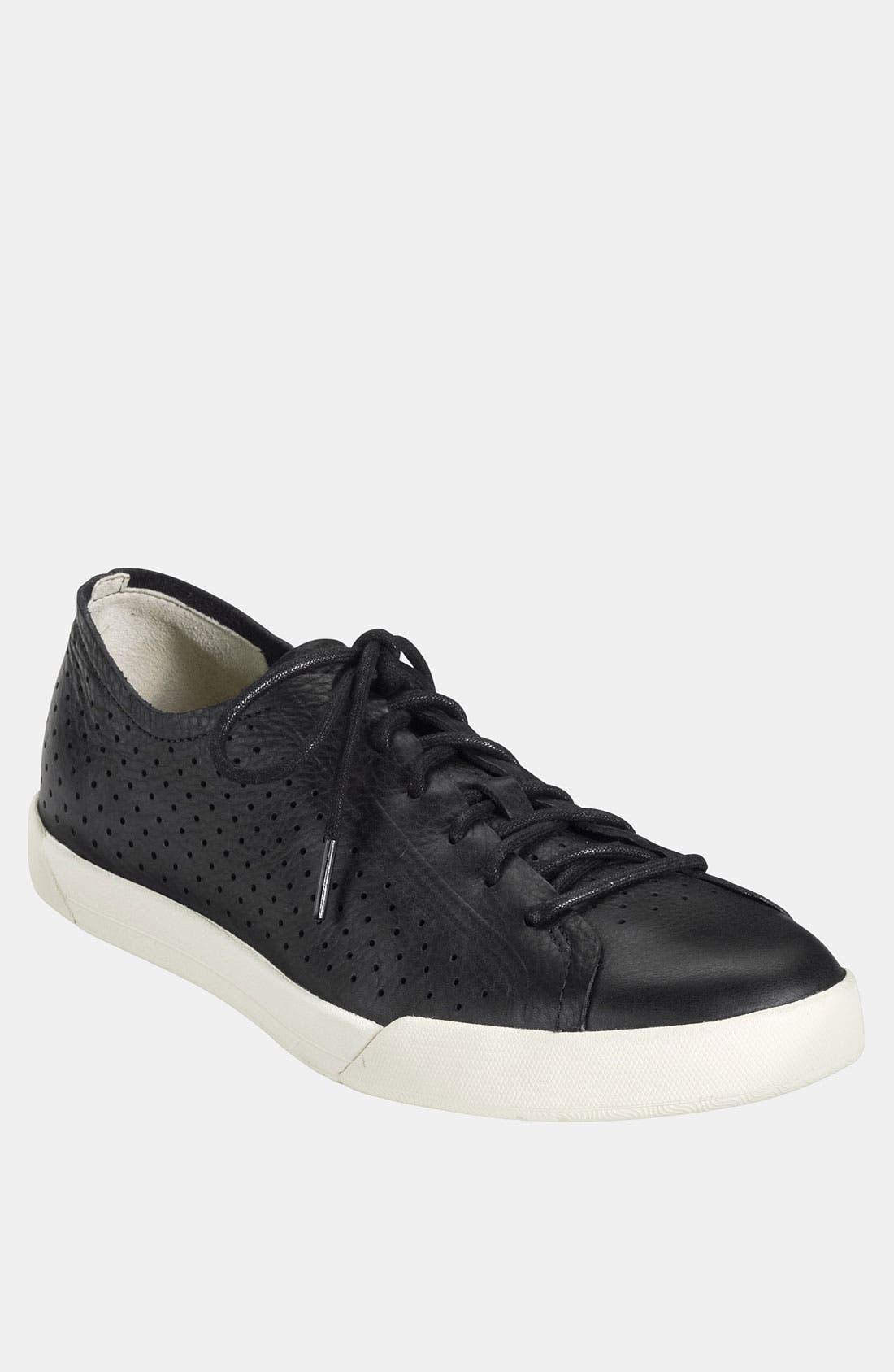 'Air Jasper' Sneaker, Main, color, 001