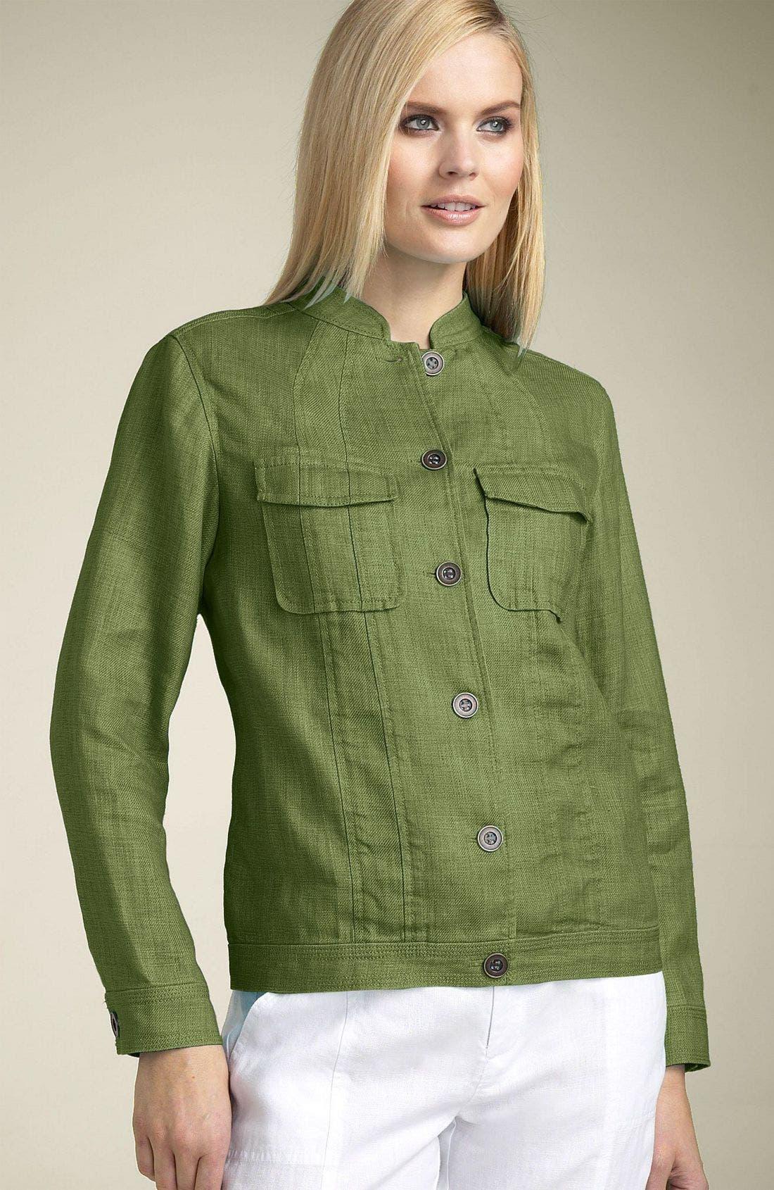 Jacket,                             Main thumbnail 1, color,                             300