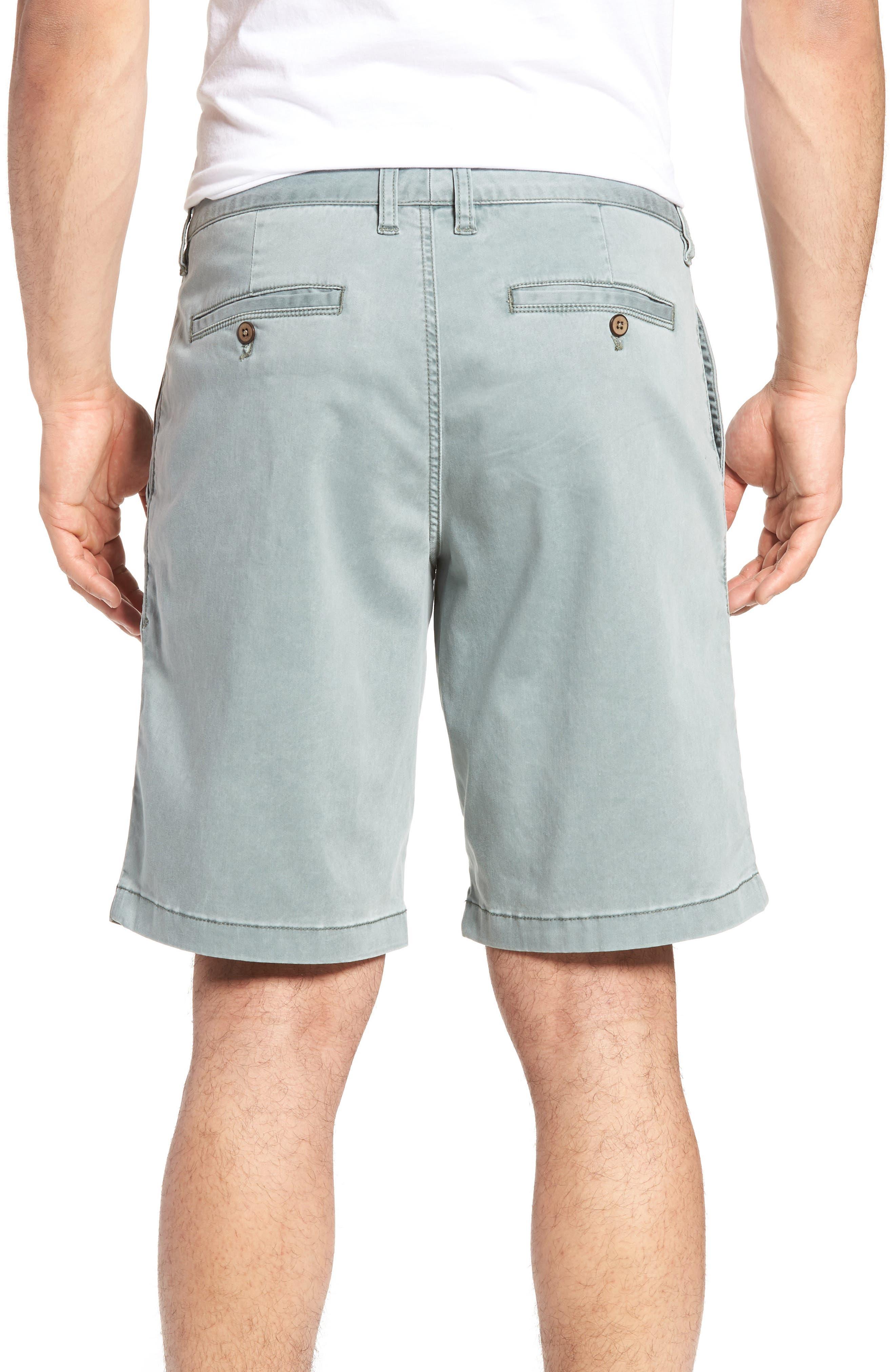 Boracay Chino Shorts,                             Alternate thumbnail 16, color,