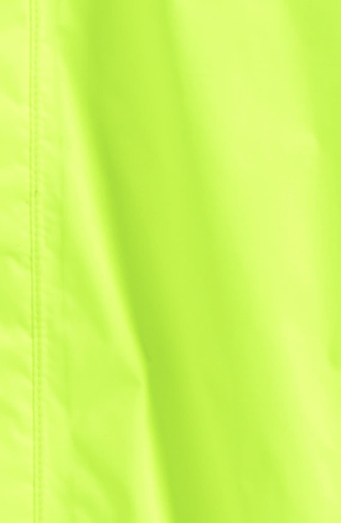 'Resolve' Waterproof Jacket,                             Alternate thumbnail 57, color,