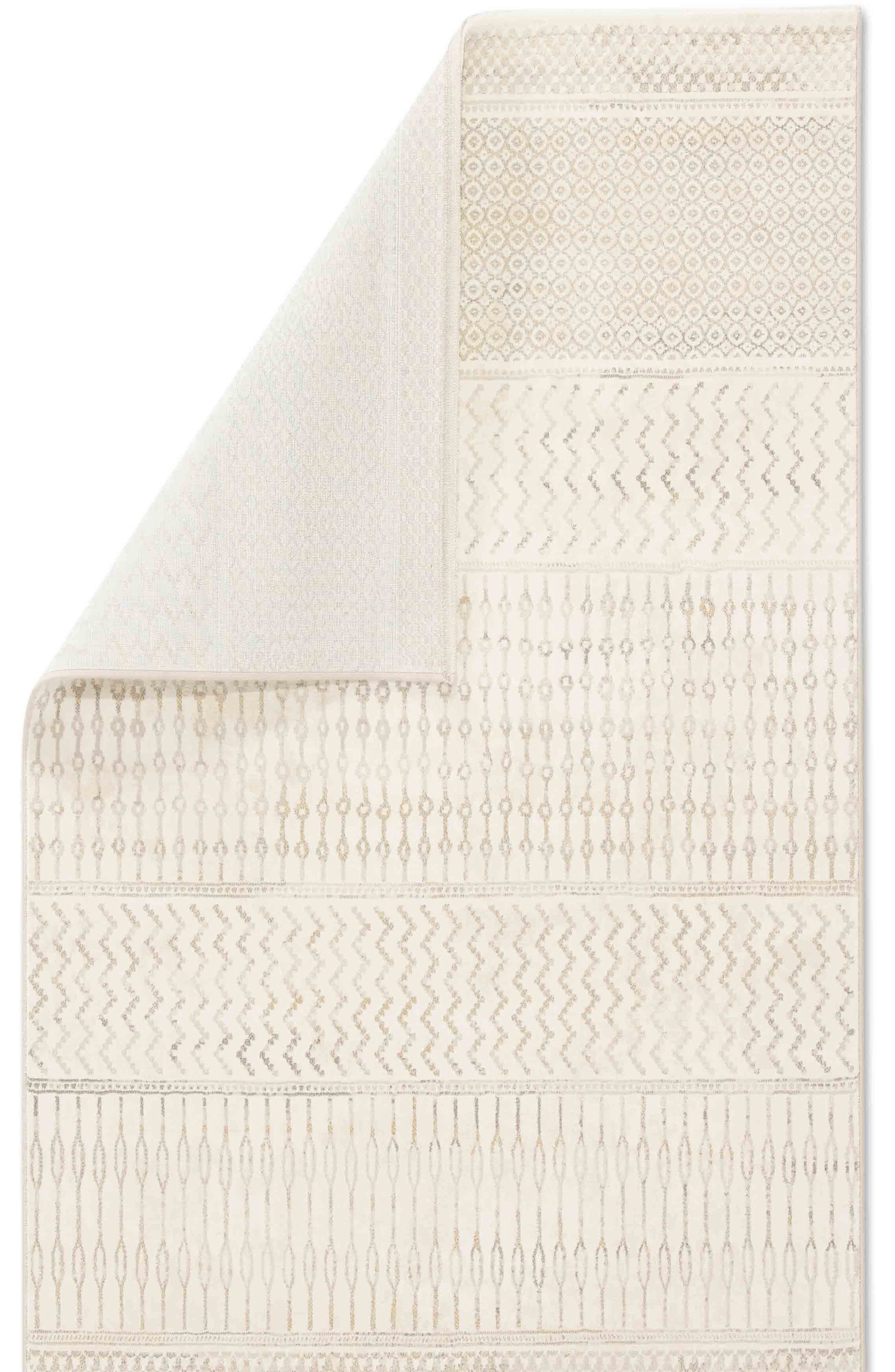 Contemporary Loft Rug,                             Alternate thumbnail 3, color,                             CREAM TAN
