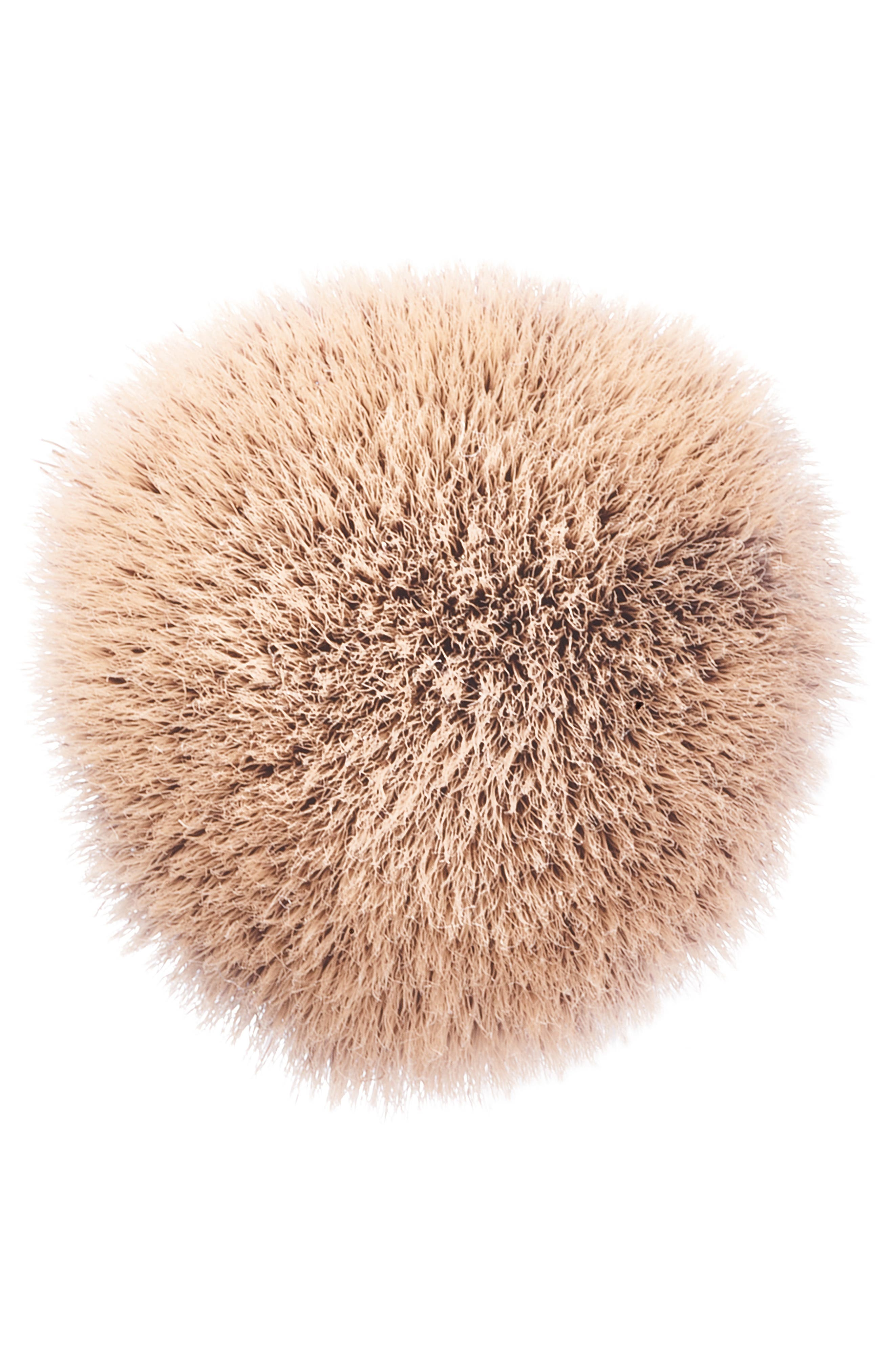 Cream Cheek Brush,                             Alternate thumbnail 5, color,                             000