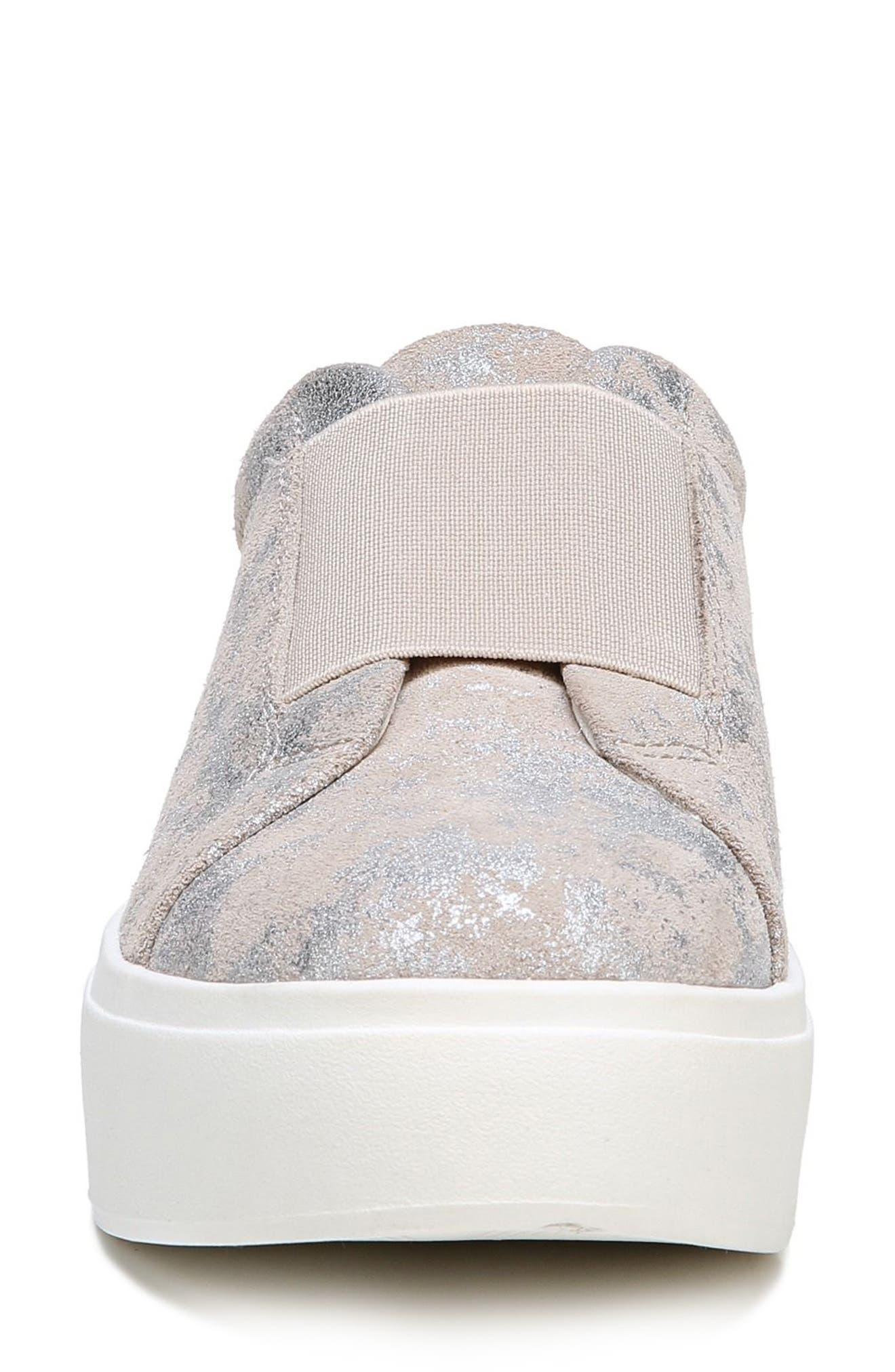 Abbot Slip-On Sneaker,                             Alternate thumbnail 4, color,