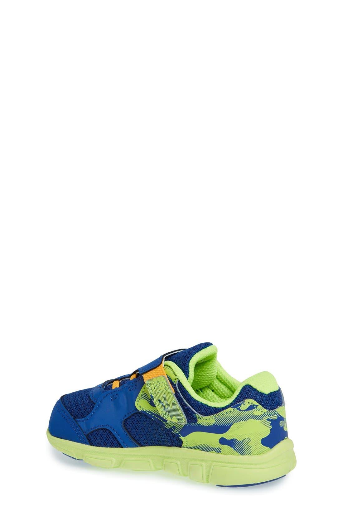 Engage II Athletic Shoe,                             Alternate thumbnail 10, color,