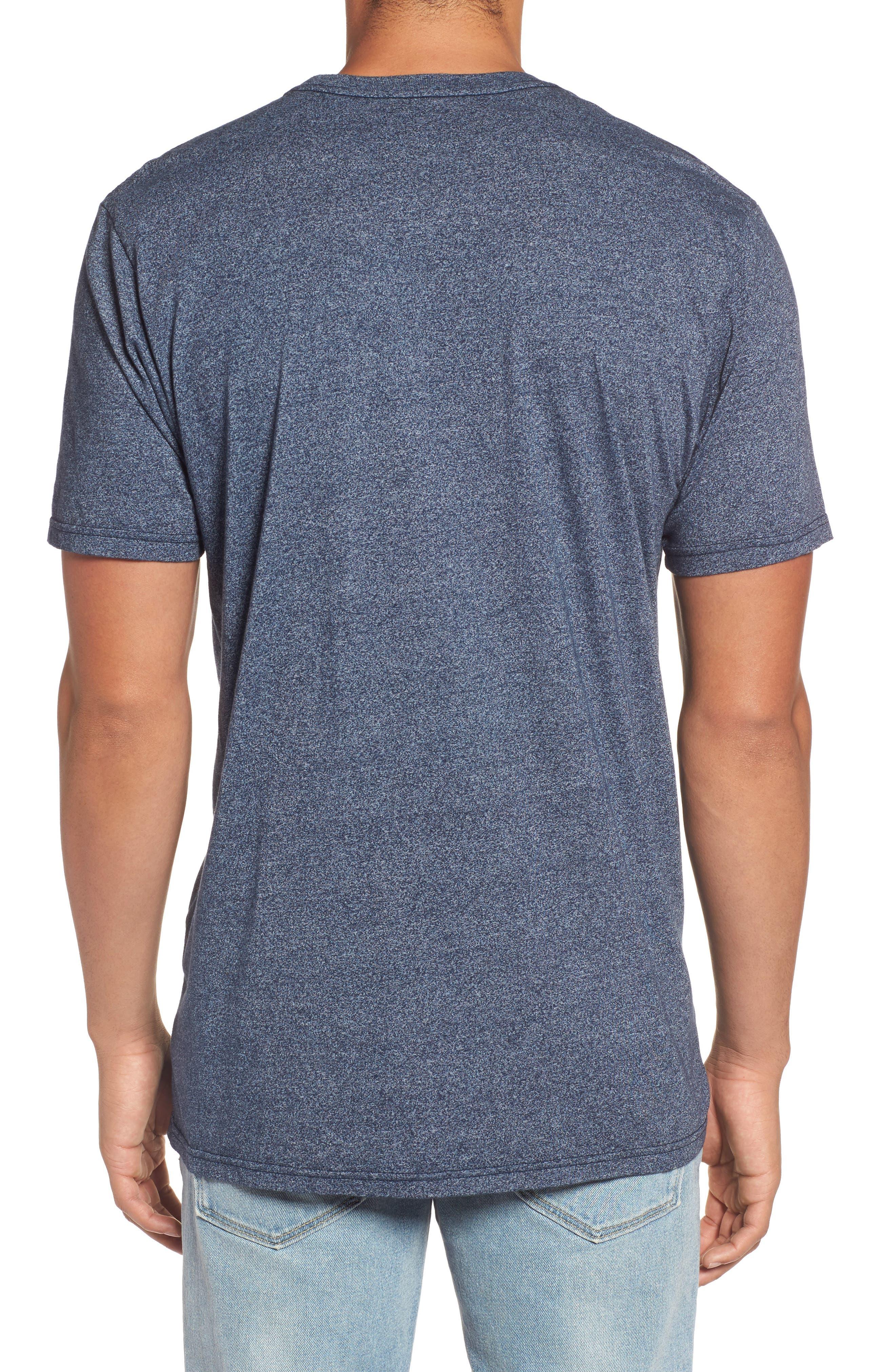 Floater Graphic T-Shirt,                             Alternate thumbnail 2, color,                             410