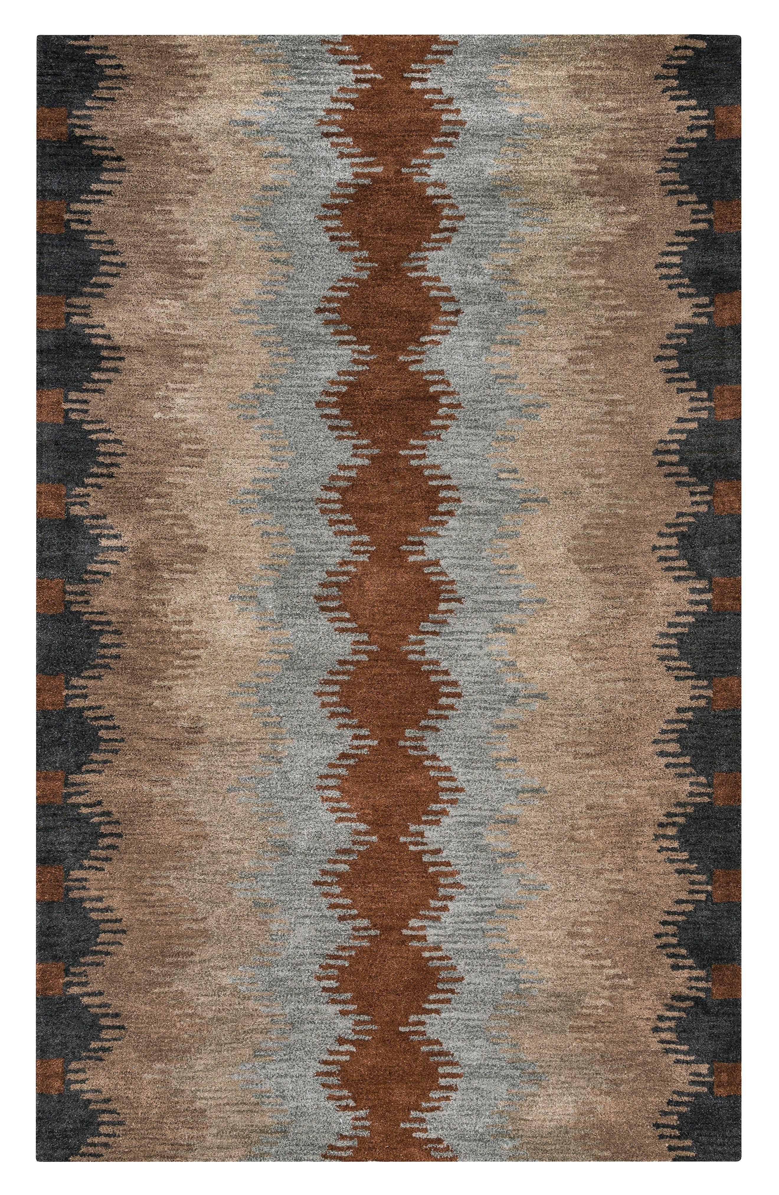 Vernon Wool Rug,                         Main,                         color, 200