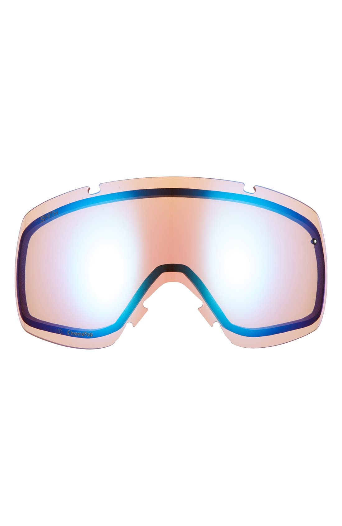 'I/O' Snow Goggles,                             Alternate thumbnail 15, color,