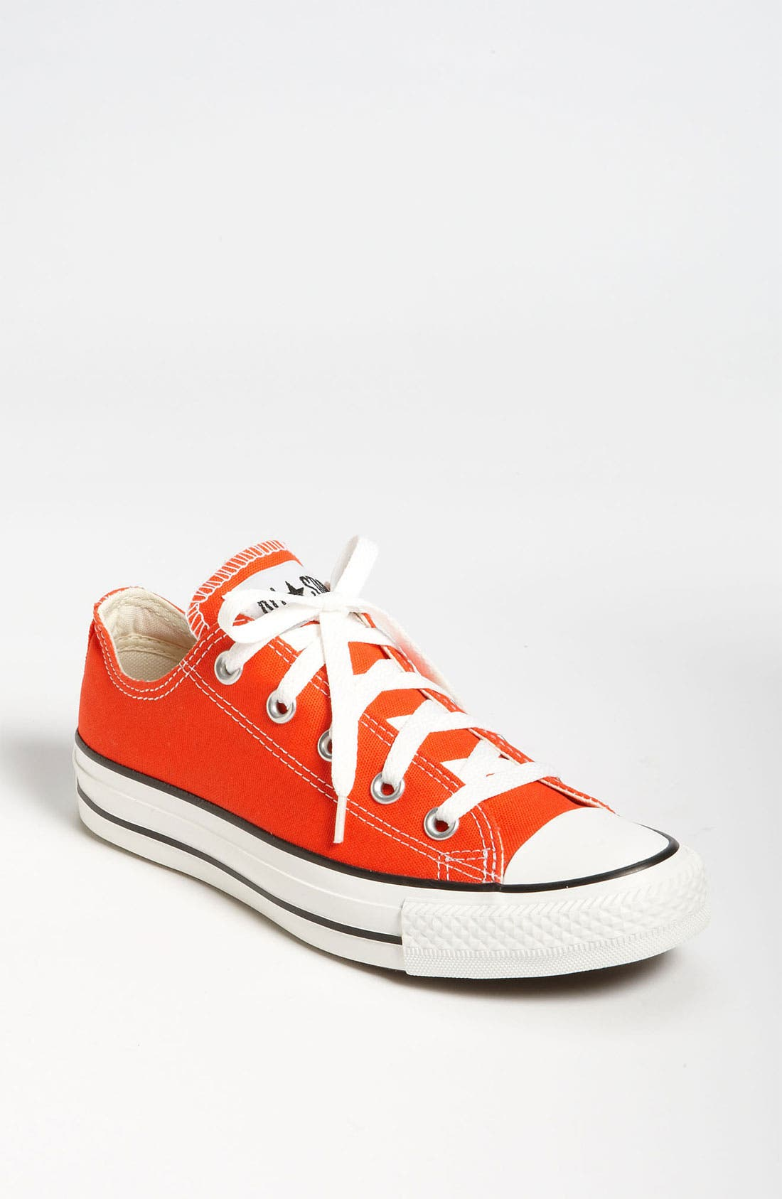 Chuck Taylor<sup>®</sup> Low Sneaker,                             Main thumbnail 41, color,