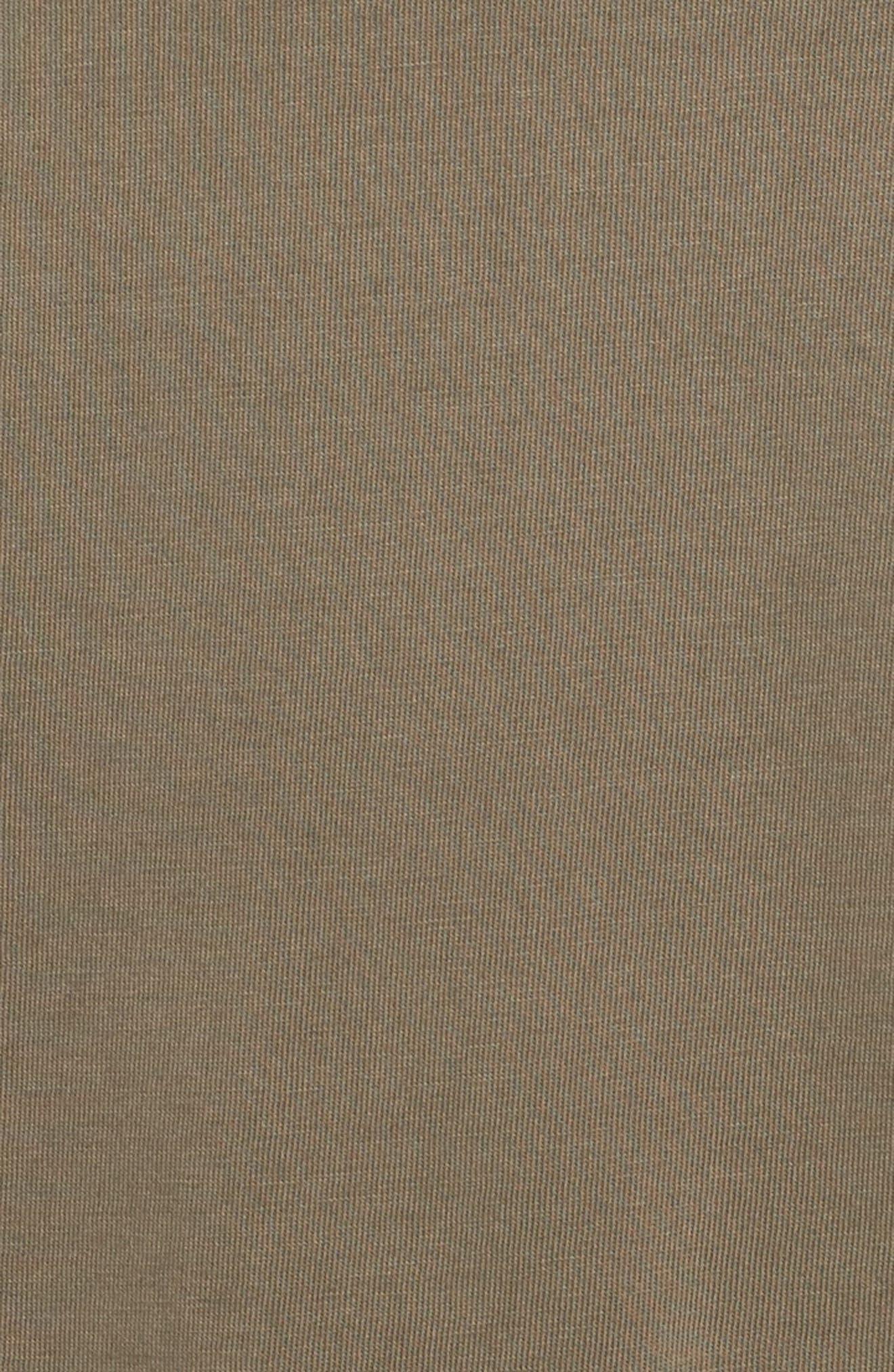 Anders Slim Fit Pocket T-Shirt,                             Alternate thumbnail 39, color,