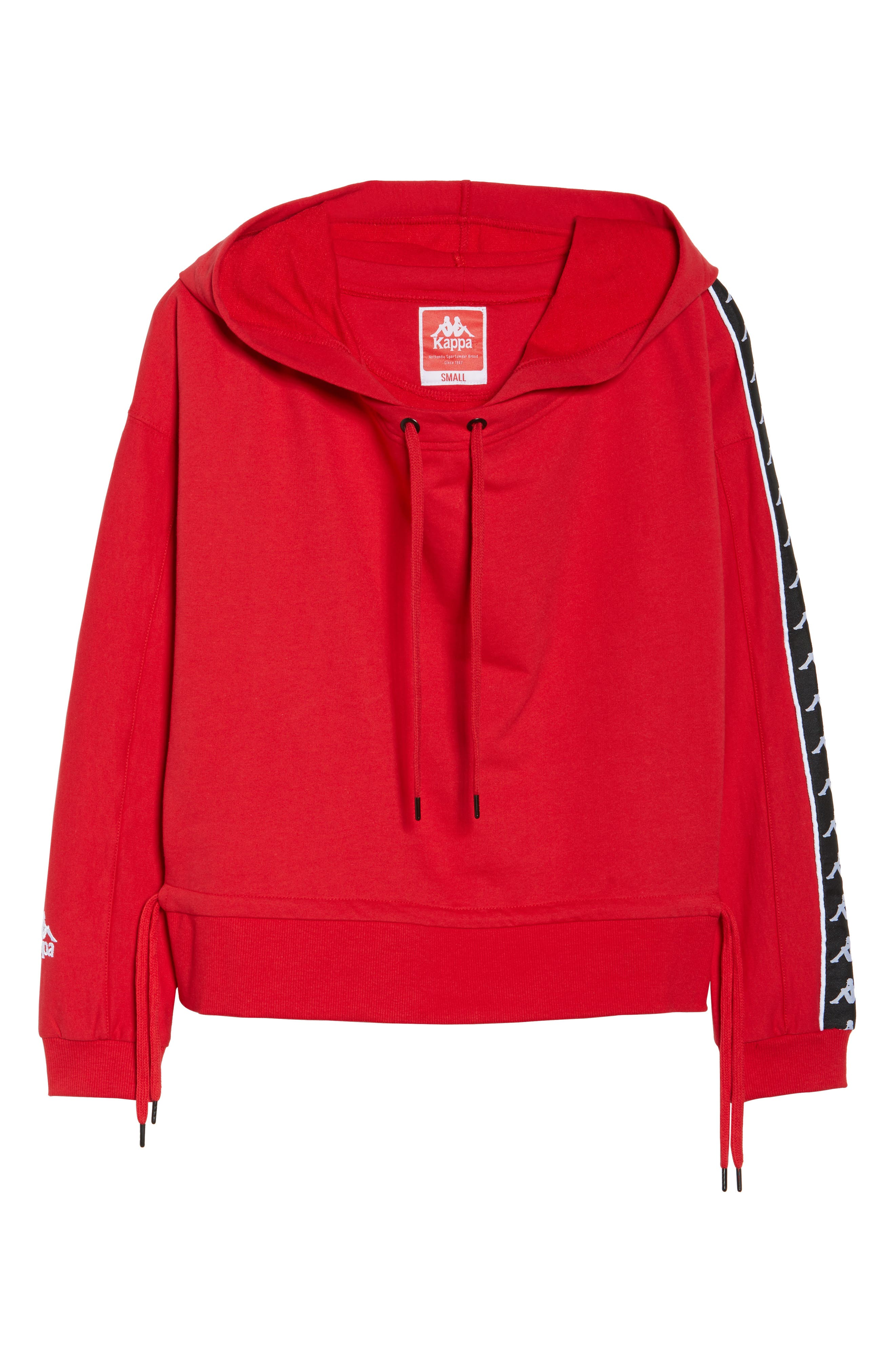 Authentic Frostie Hoodie,                             Alternate thumbnail 13, color,