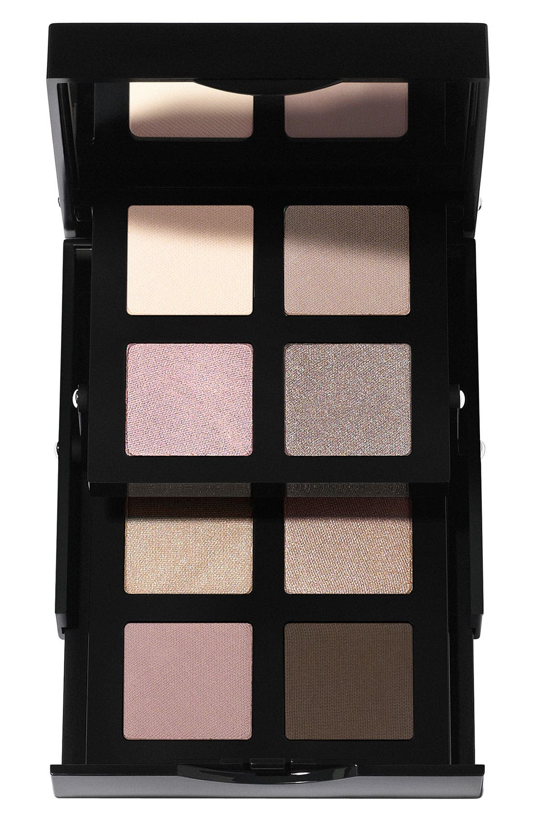 BOBBI BROWN,                             'Lilac Rose' Eye Palette,                             Main thumbnail 1, color,                             650