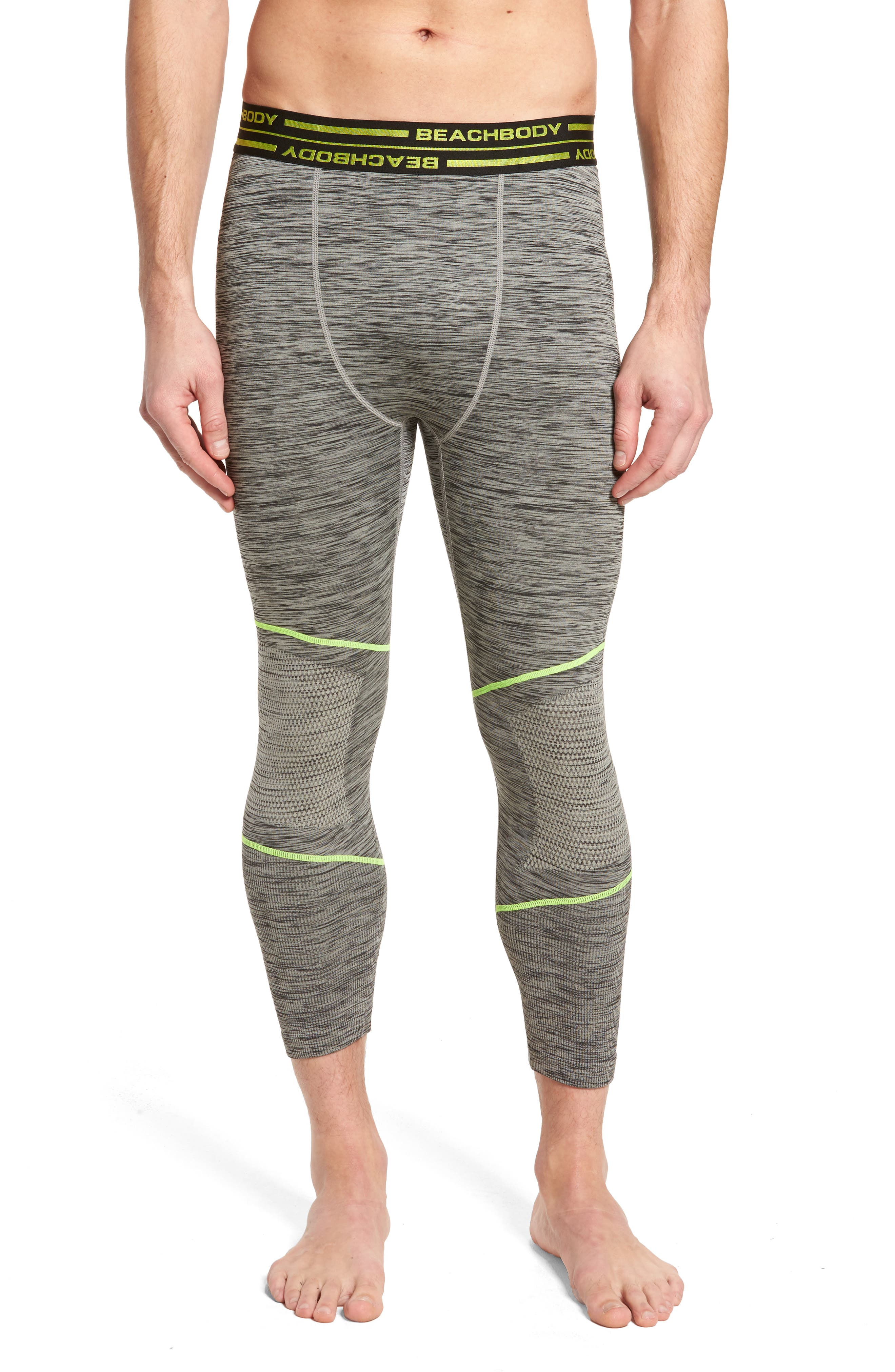Energy Cropped Tights,                         Main,                         color,