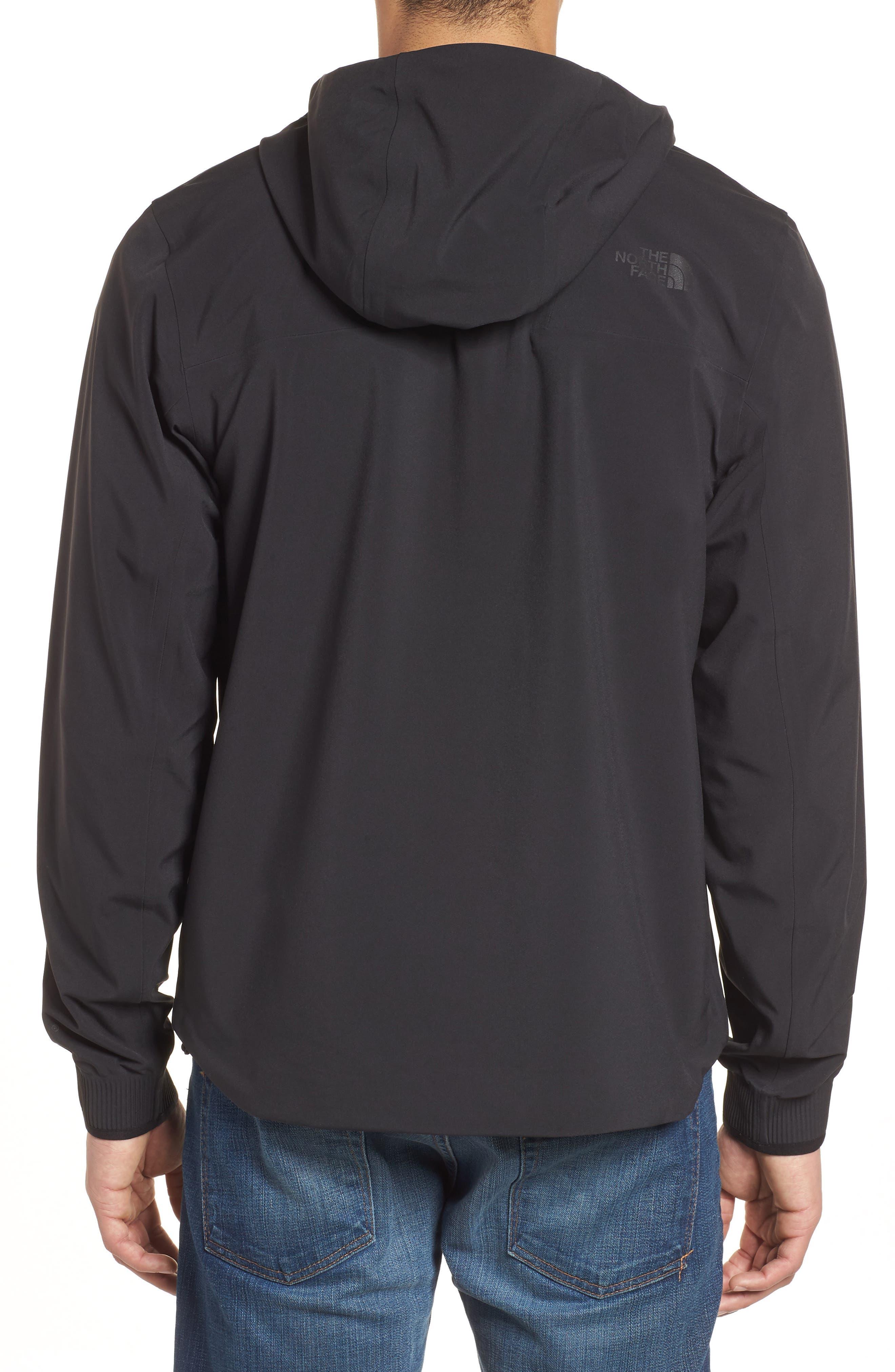 Apex Flex Gore-Tex<sup>®</sup> Waterproof Jacket,                             Alternate thumbnail 5, color,