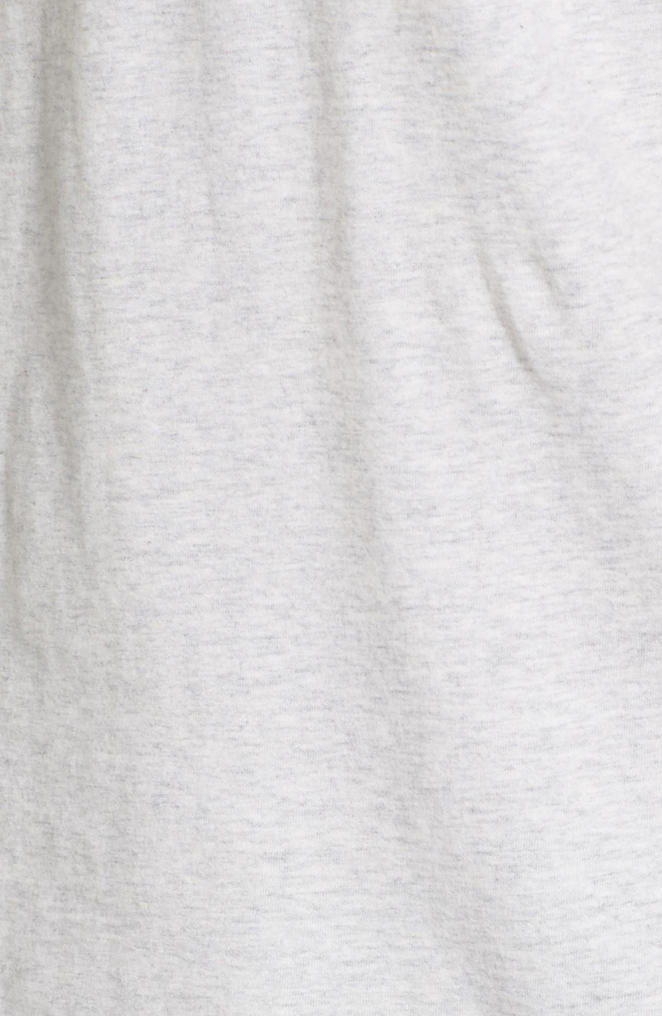 Cove Slim Fit Logo Graphic T-Shirt,                             Alternate thumbnail 5, color,                             260