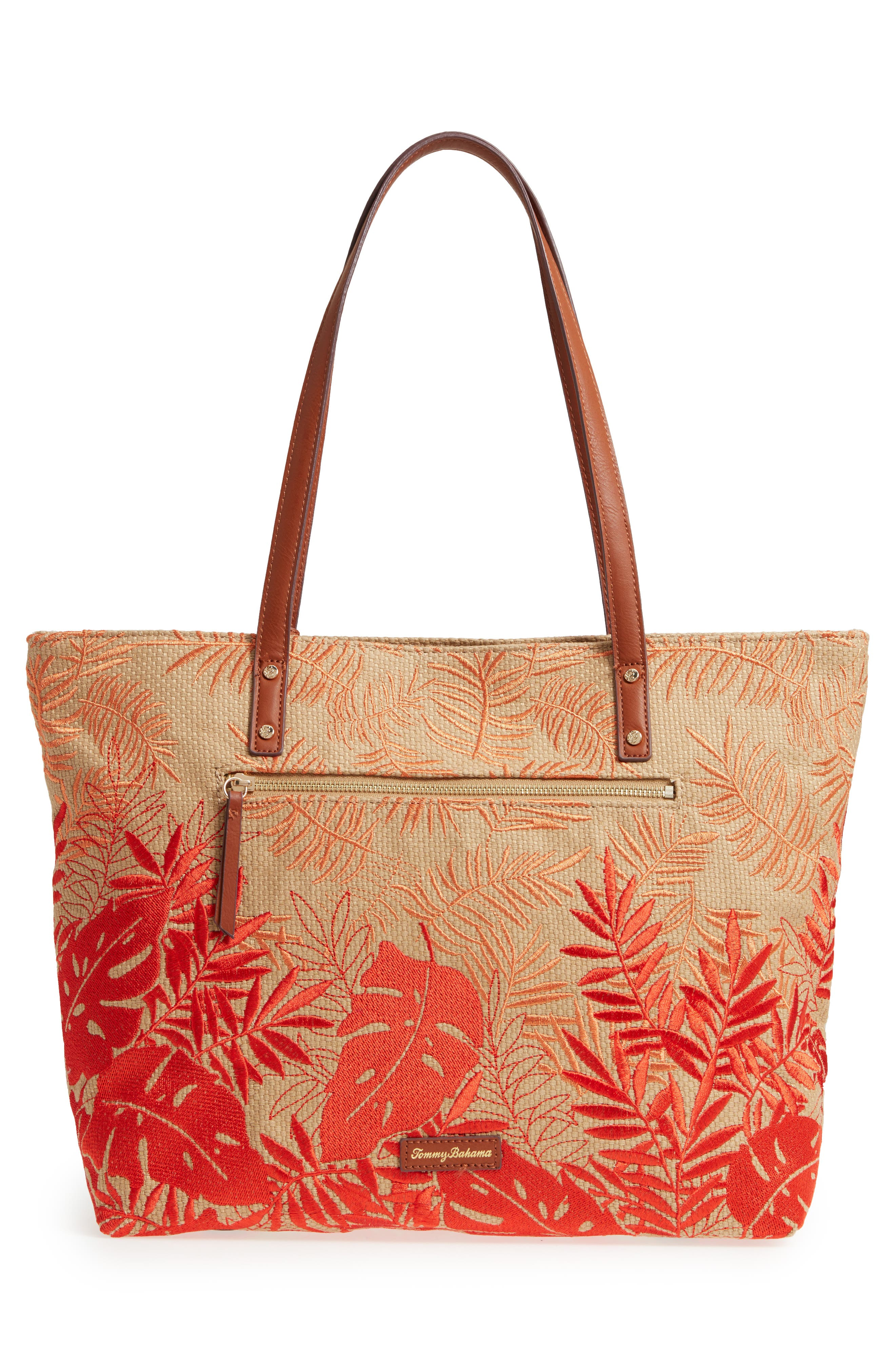 Palm Beach Tote,                             Alternate thumbnail 15, color,