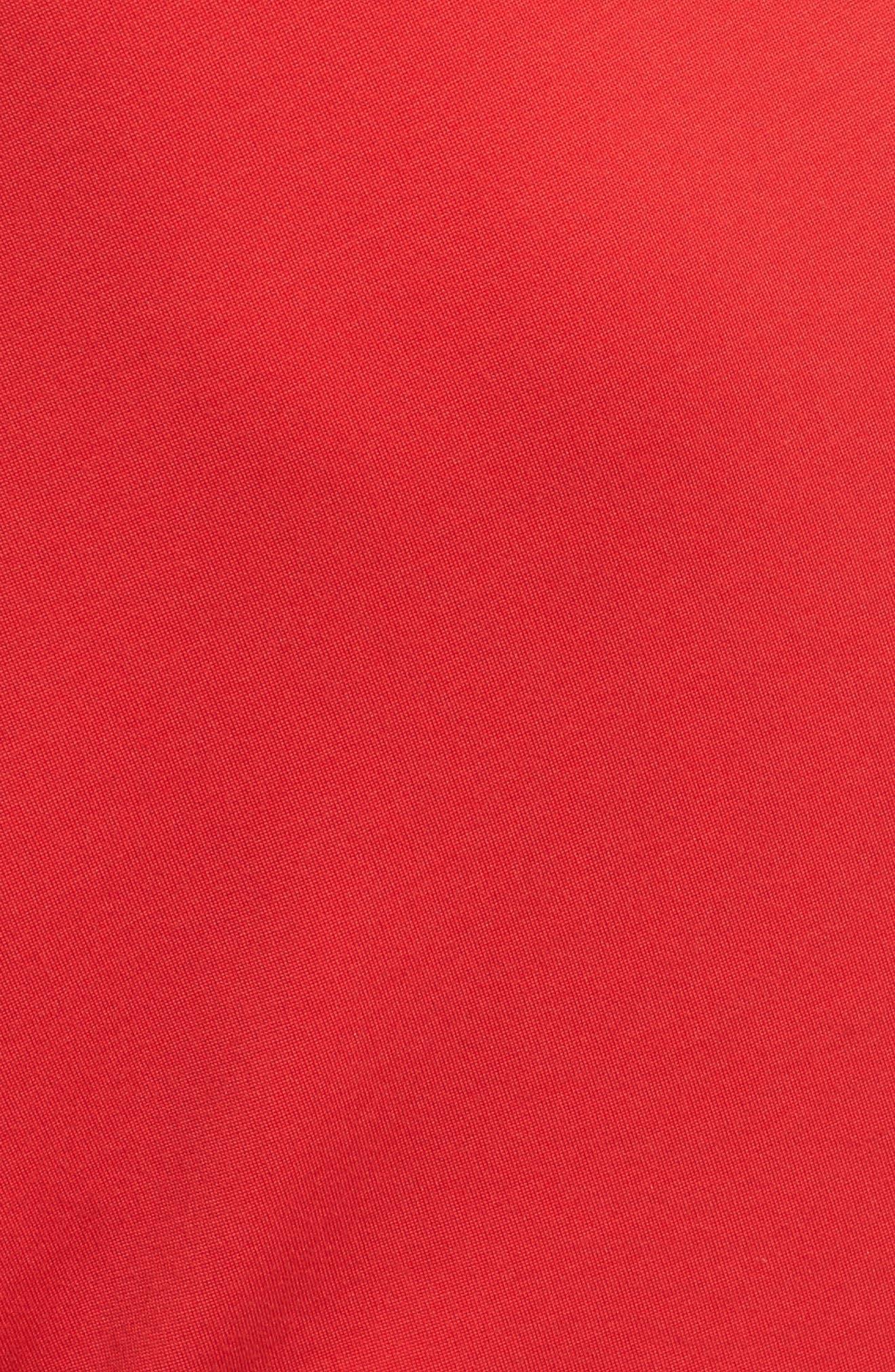 Thiestis Body-Con Dress,                             Alternate thumbnail 10, color,