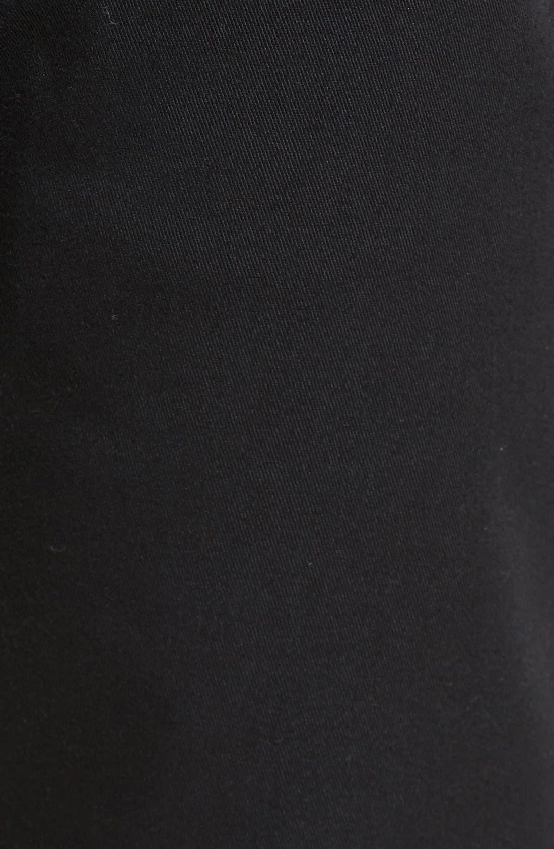 V56 Covina II Slim Fit Pants,                             Alternate thumbnail 28, color,