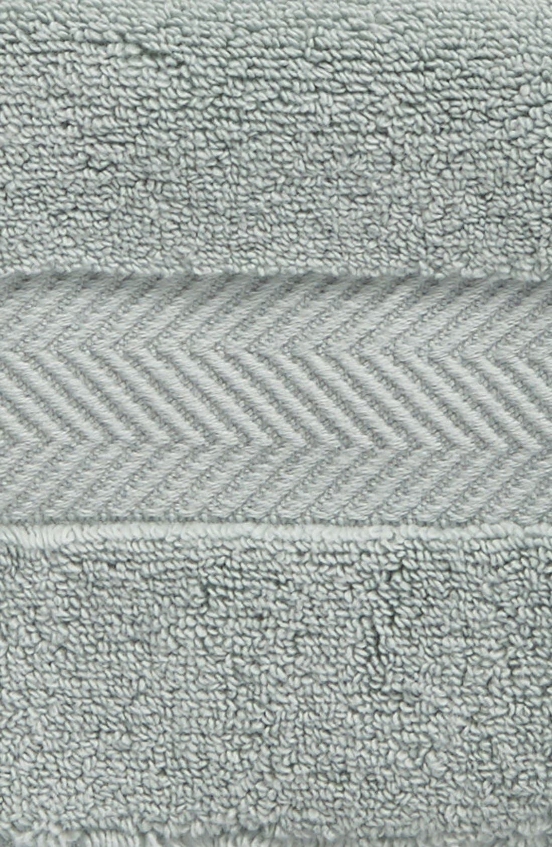 Hydrocotton Washcloth,                             Alternate thumbnail 106, color,