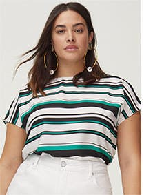 3e1dcad4673 Plus Size Clothing for Women