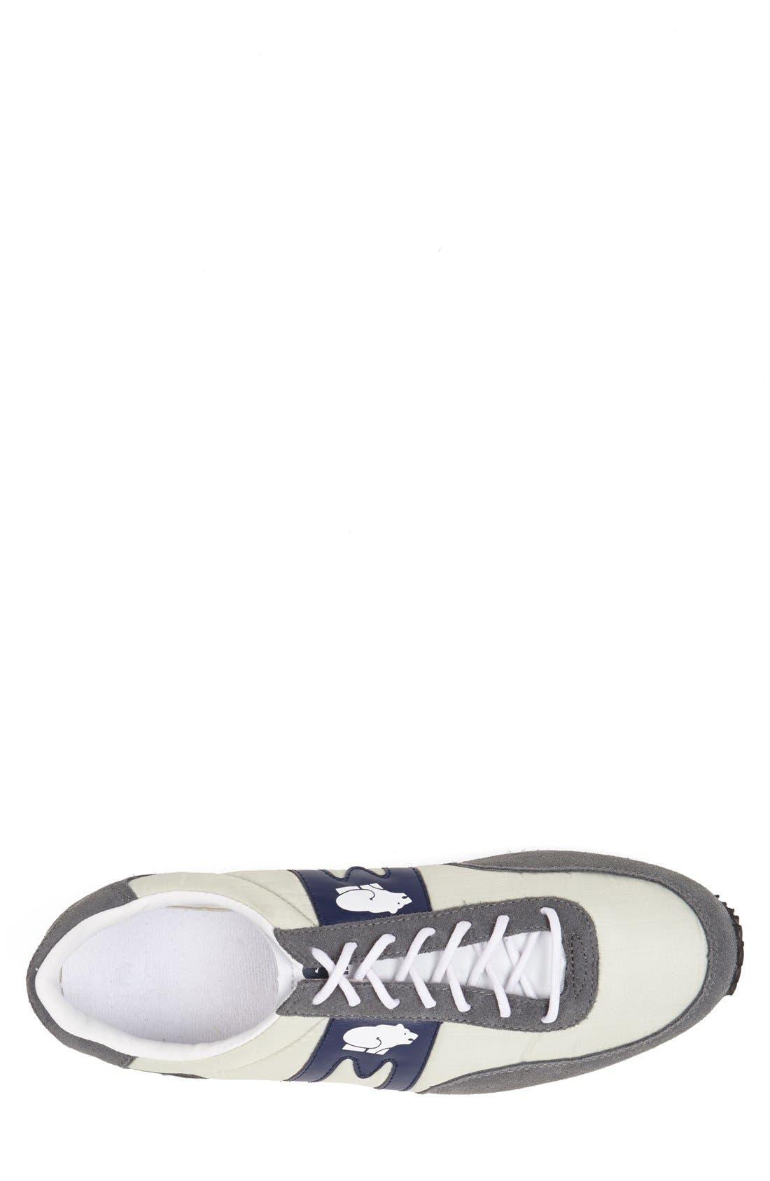 'Albatross' Sneaker,                             Alternate thumbnail 2, color,                             020
