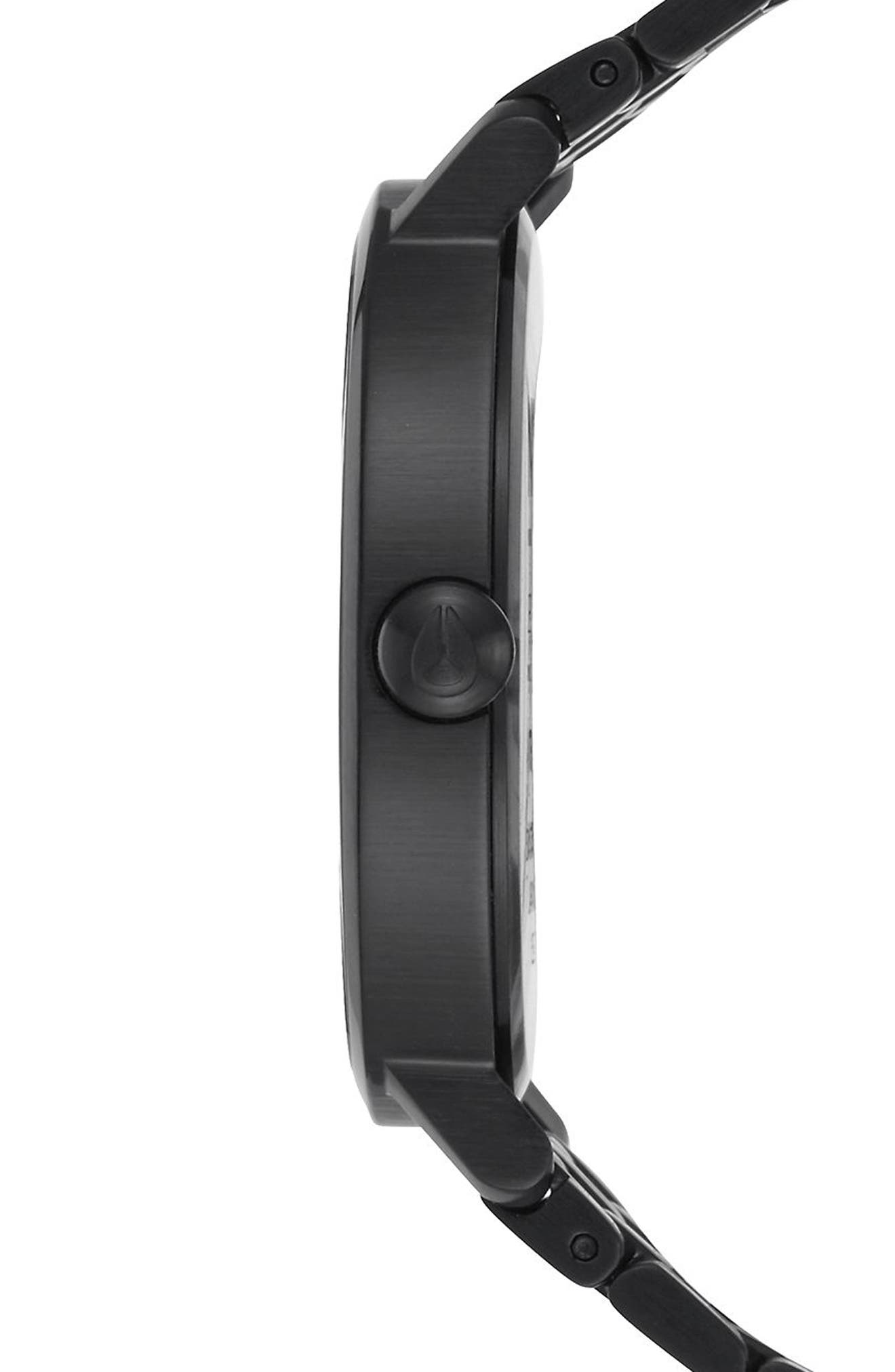 The Arrow Bracelet Watch, 38mm,                             Alternate thumbnail 43, color,