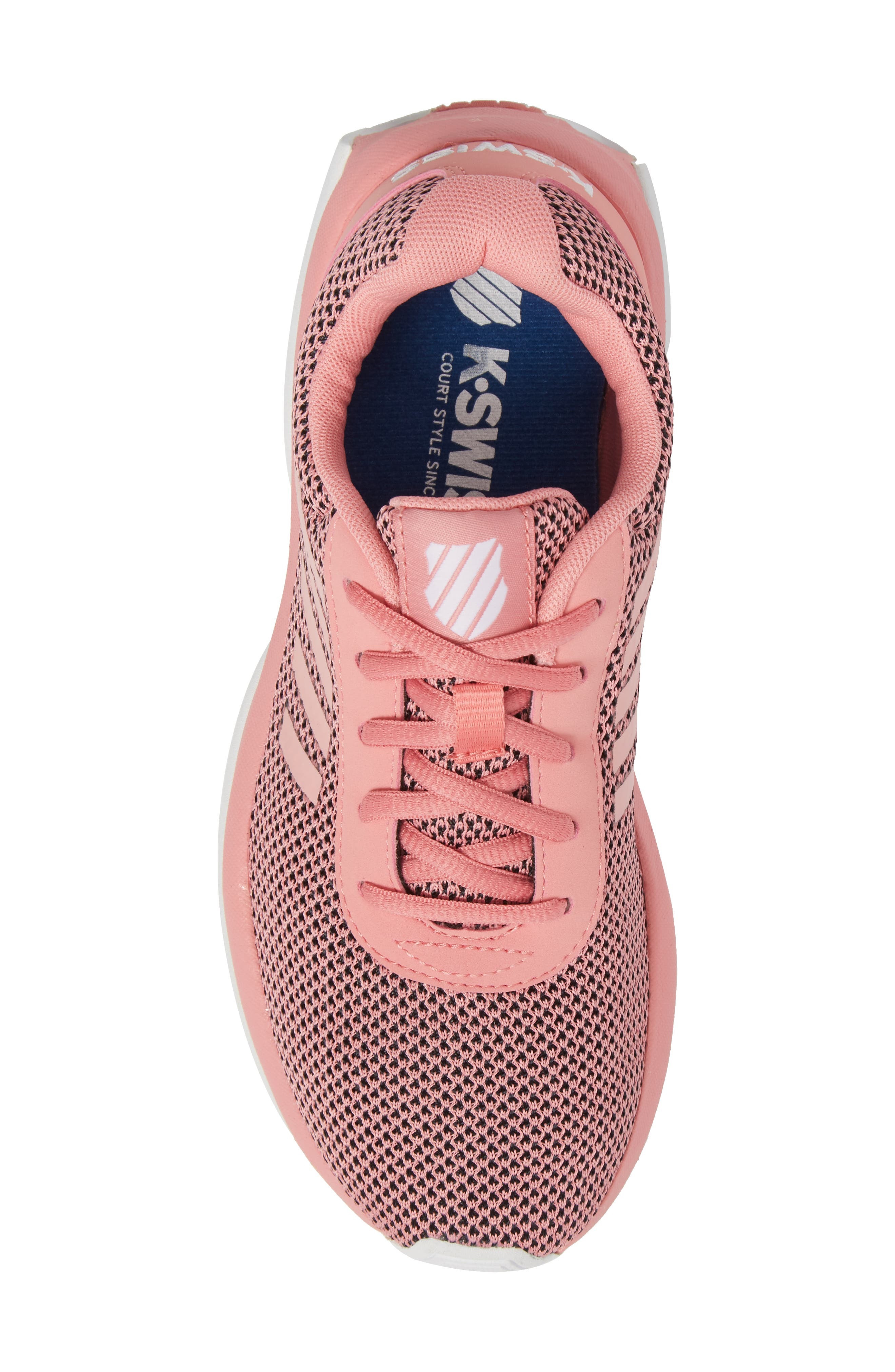 Tubes Infinity Sneaker,                             Alternate thumbnail 5, color,                             650