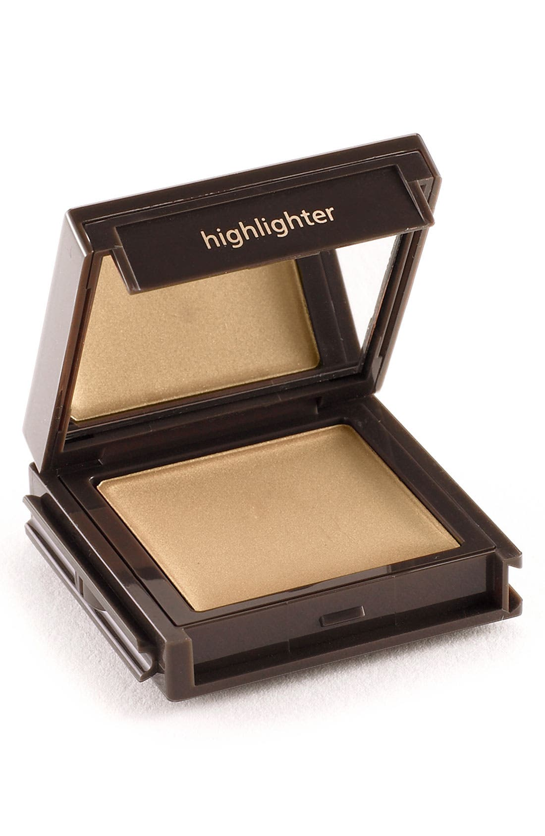 Highlighter,                         Main,                         color, TIARE