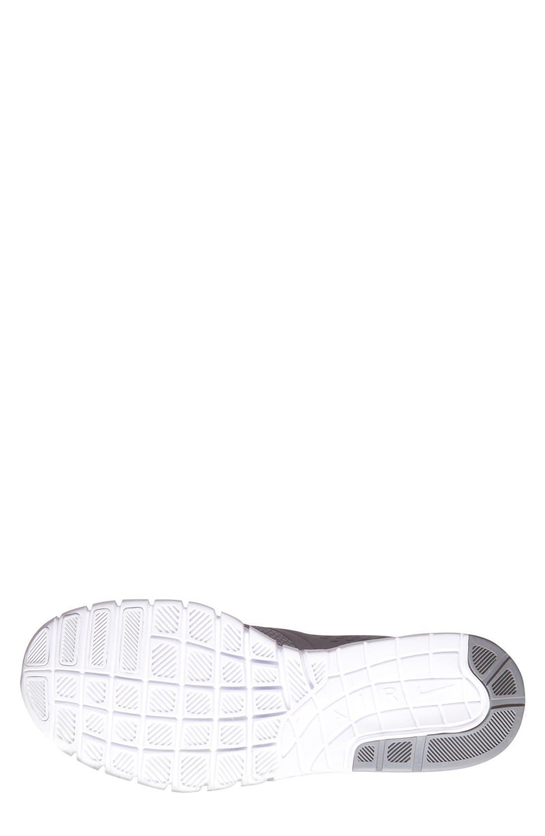 'Eric Koston 2 Max' Skate Sneaker,                             Alternate thumbnail 4, color,                             088