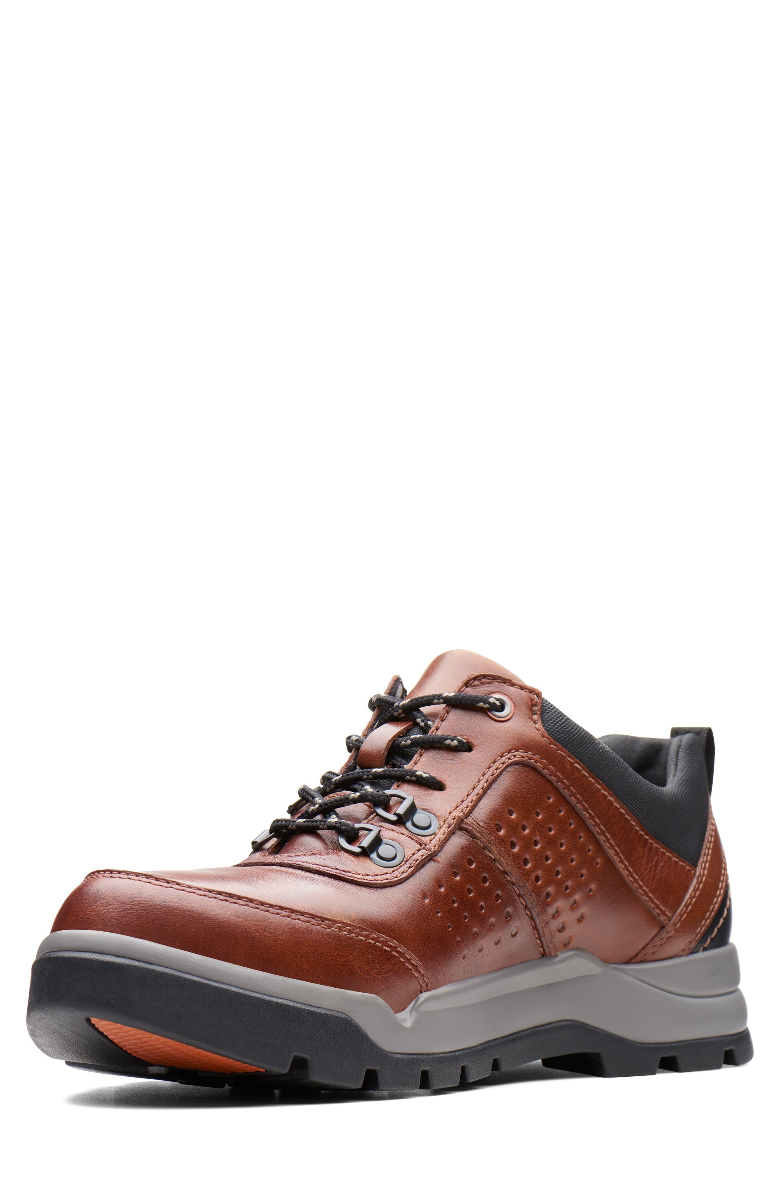 Un.Atlas Lo GTX Sneaker,                             Alternate thumbnail 5, color,                             218
