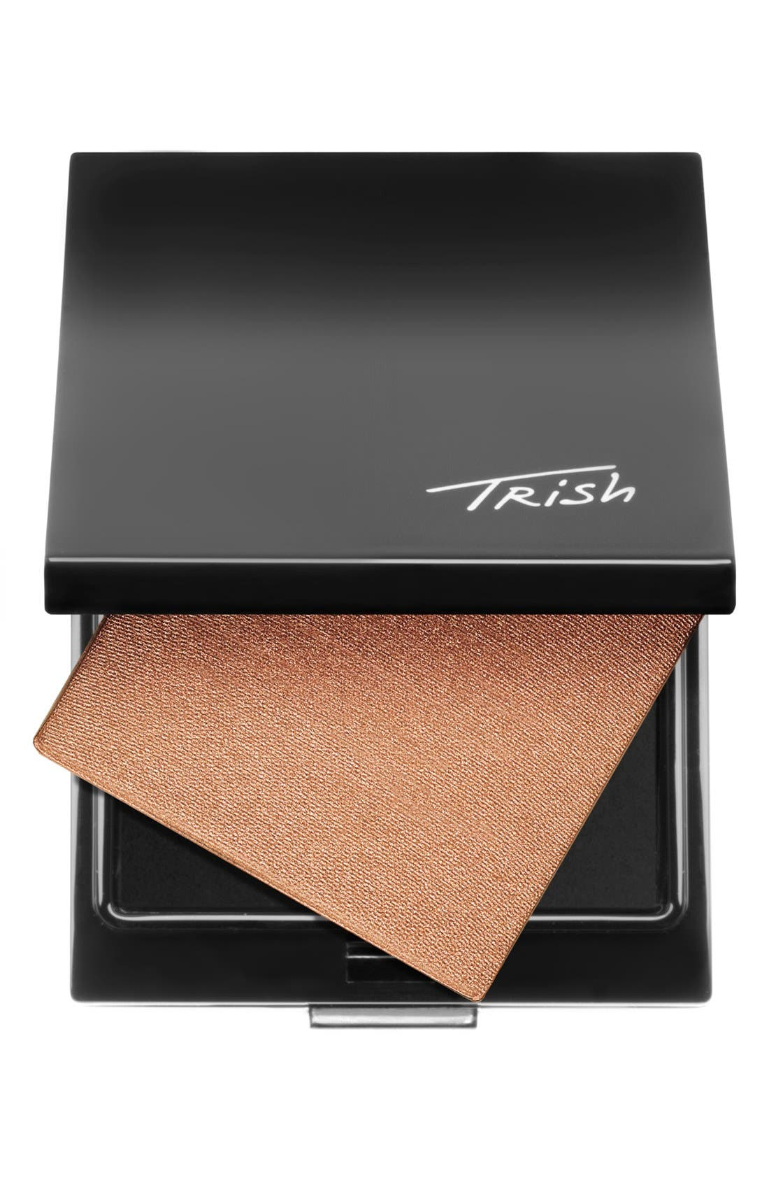 Sunkissed Bronzer Refill,                         Main,                         color, 200