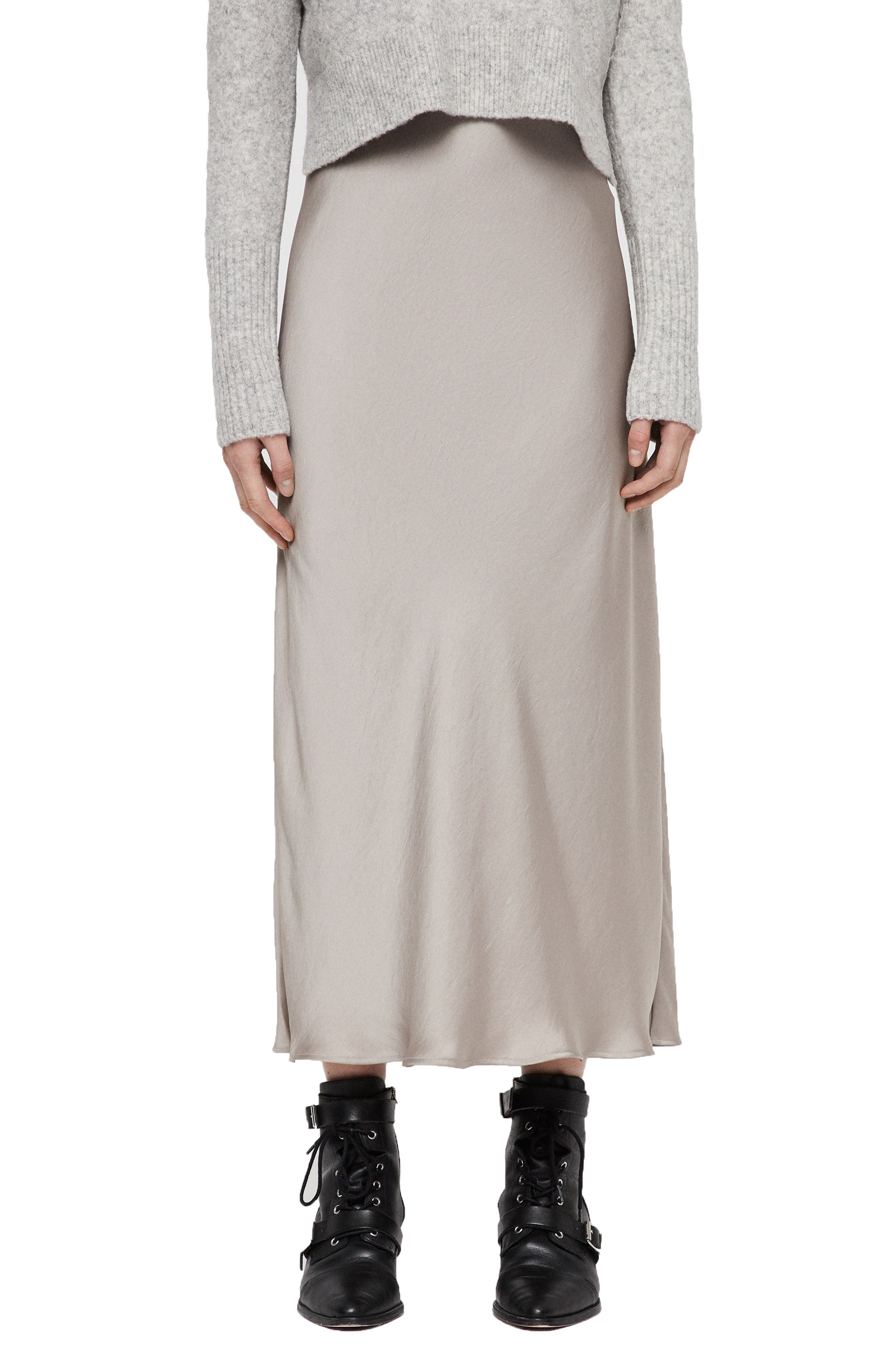 Tierny Two-Piece Sweater & Slipdress,                             Alternate thumbnail 5, color,                             029