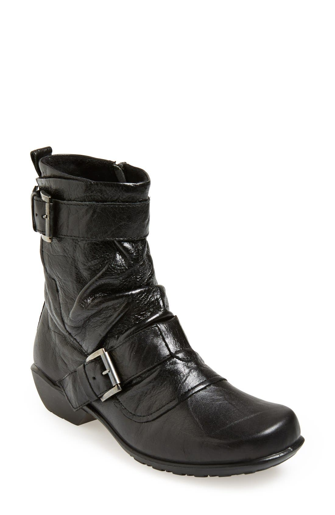 'City Light 27' Boot,                         Main,                         color, 004
