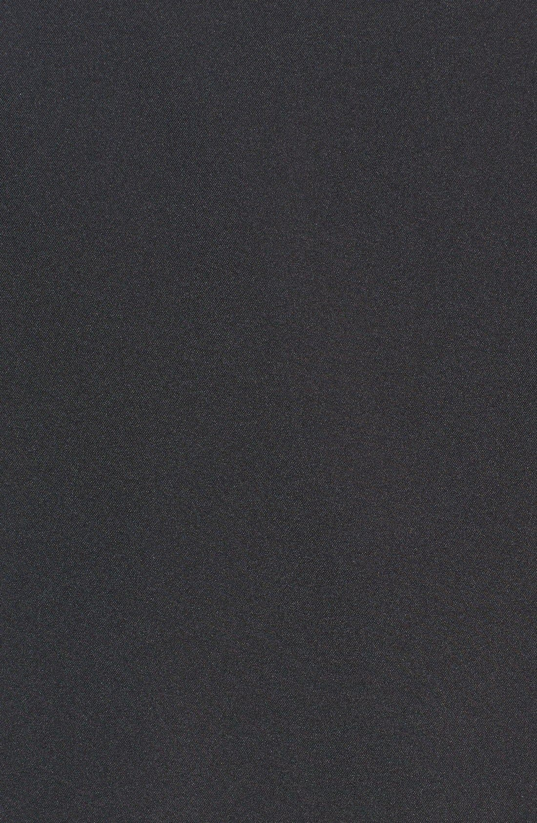 Jacksonville Jaguars - Beacon WeatherTec Wind & Water Resistant Jacket,                             Alternate thumbnail 3, color,                             001