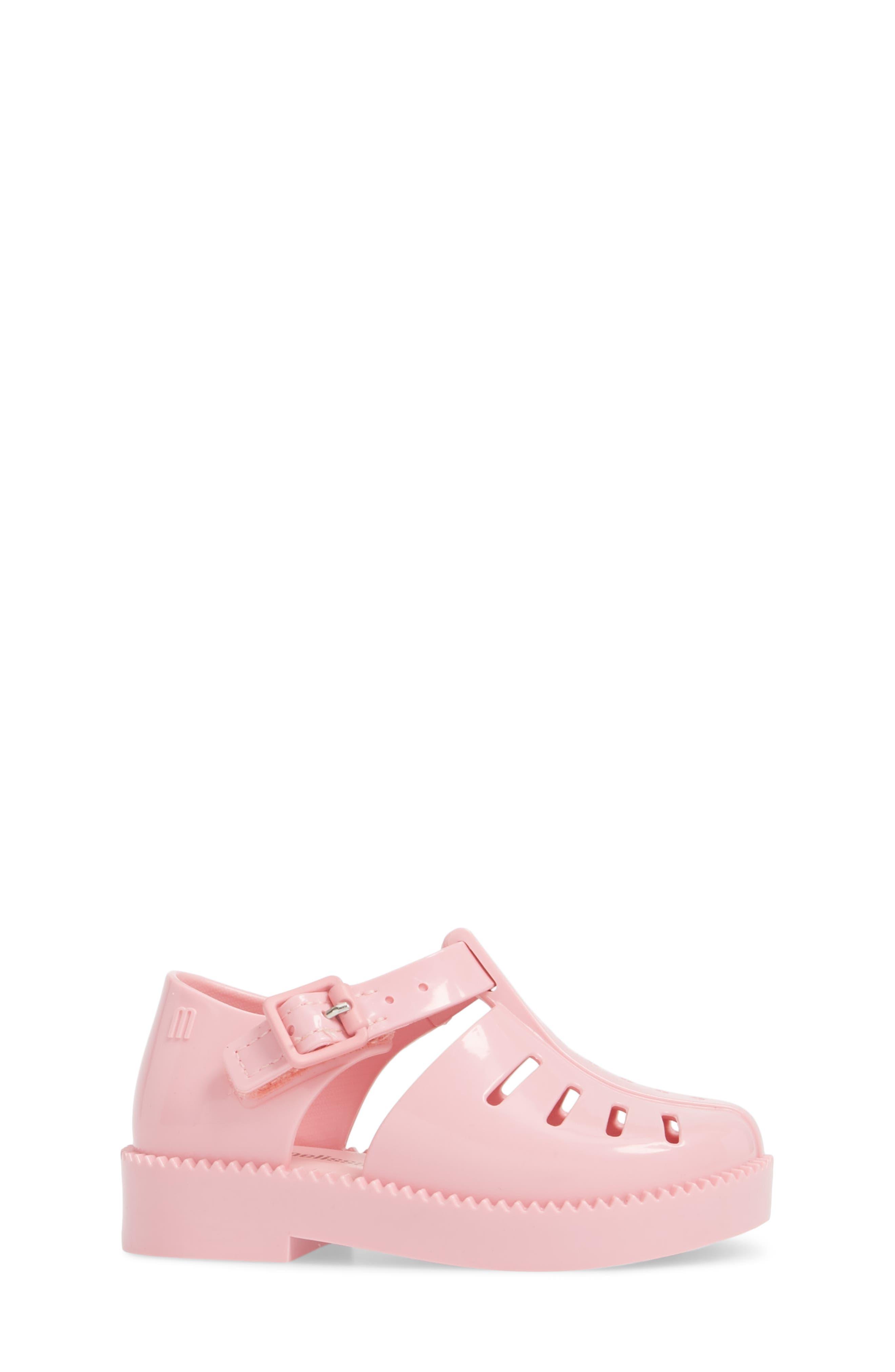 Aranha Jelly Sandal,                             Alternate thumbnail 14, color,