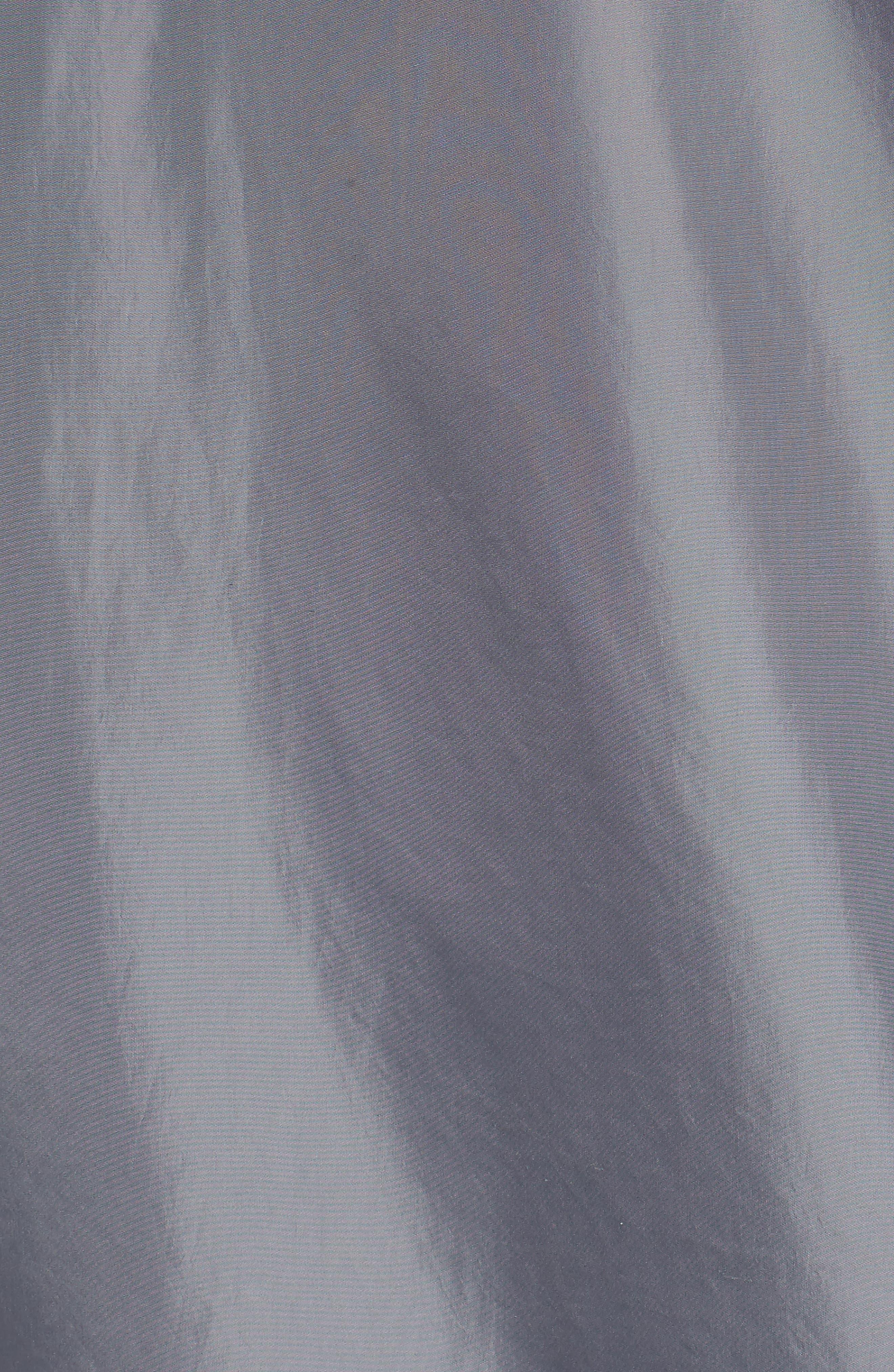 Sportstyle Windbreaker,                             Alternate thumbnail 23, color,