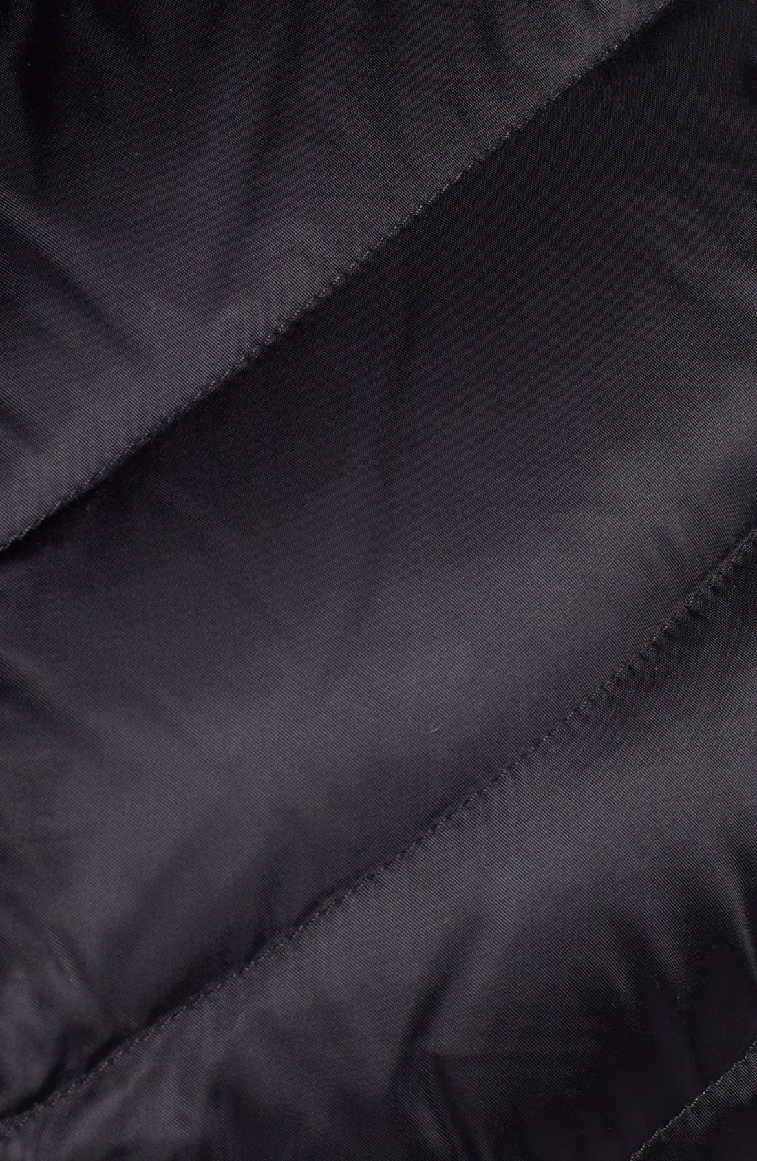 'Aconcagua' Down Vest,                             Alternate thumbnail 3, color,                             001