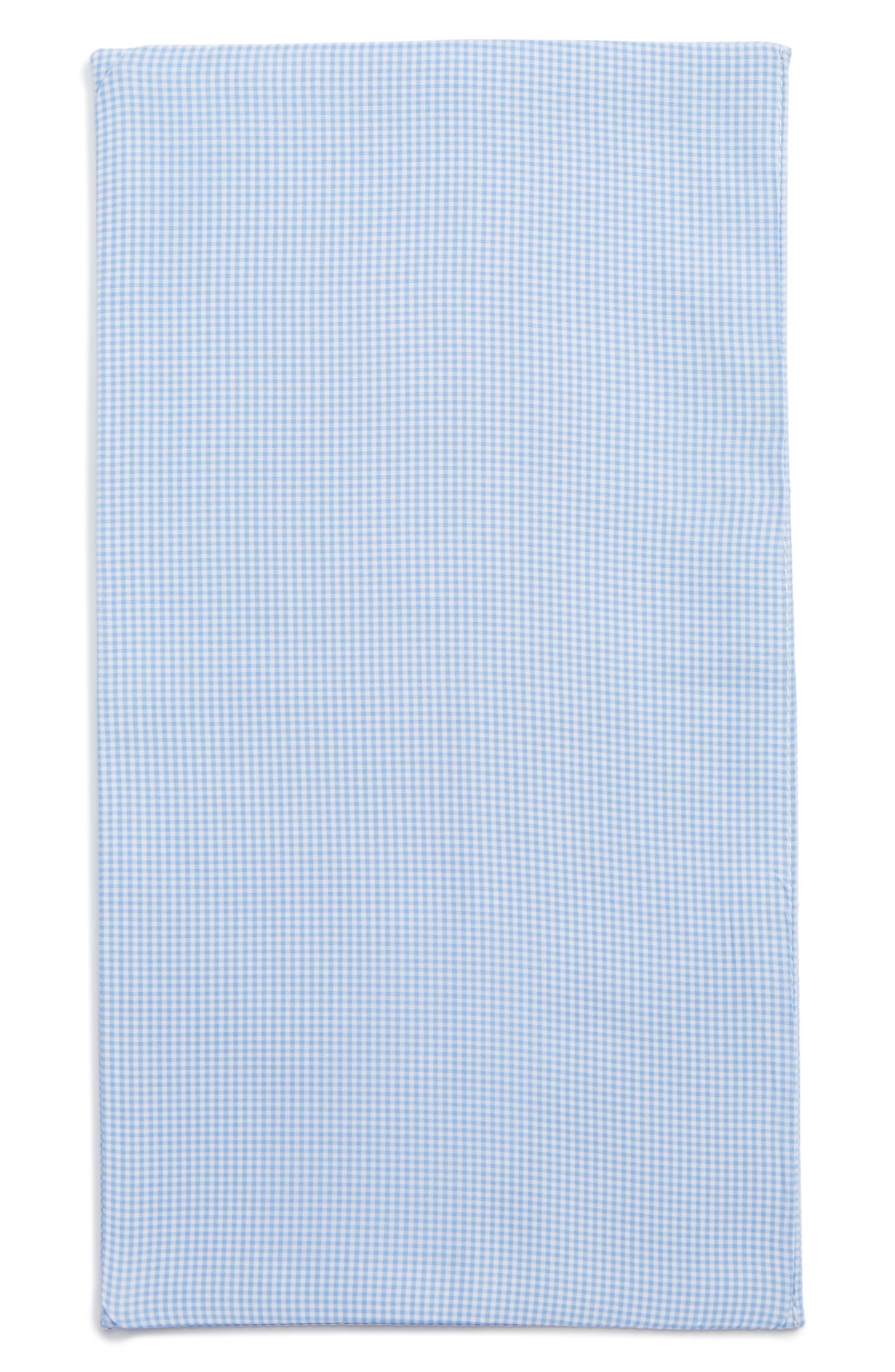 The Perfect Pre-Folded Pocket Square,                             Alternate thumbnail 78, color,