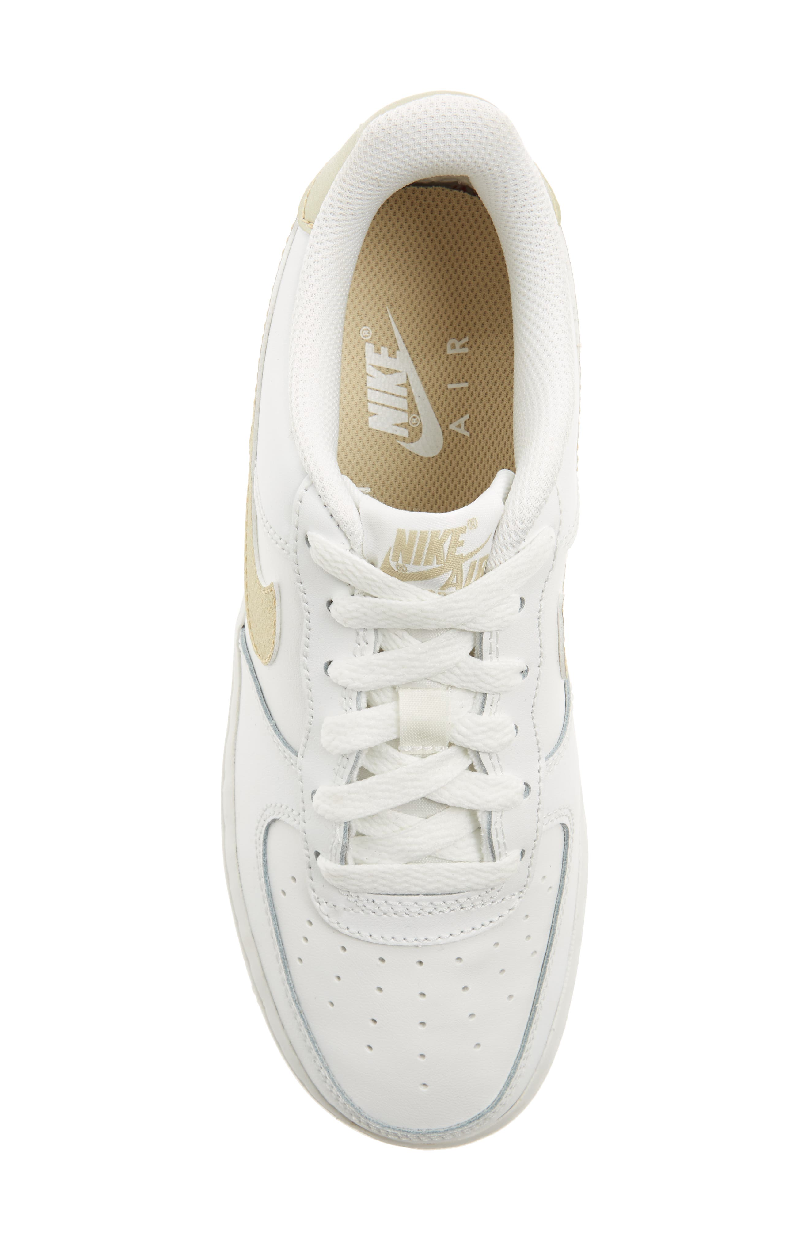 Air Force 1 '06 Sneaker,                             Alternate thumbnail 13, color,